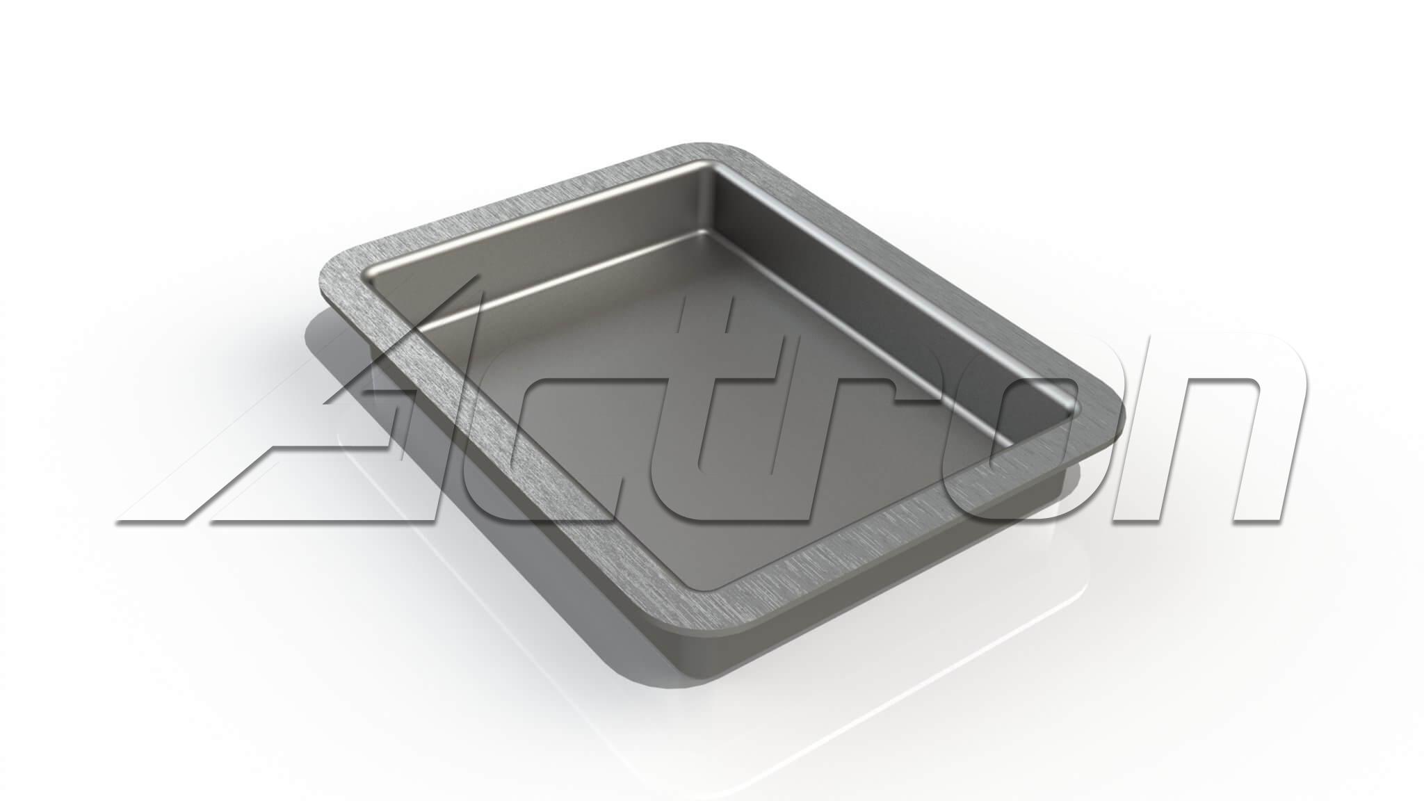 cup-pull-5298-a45017.jpg