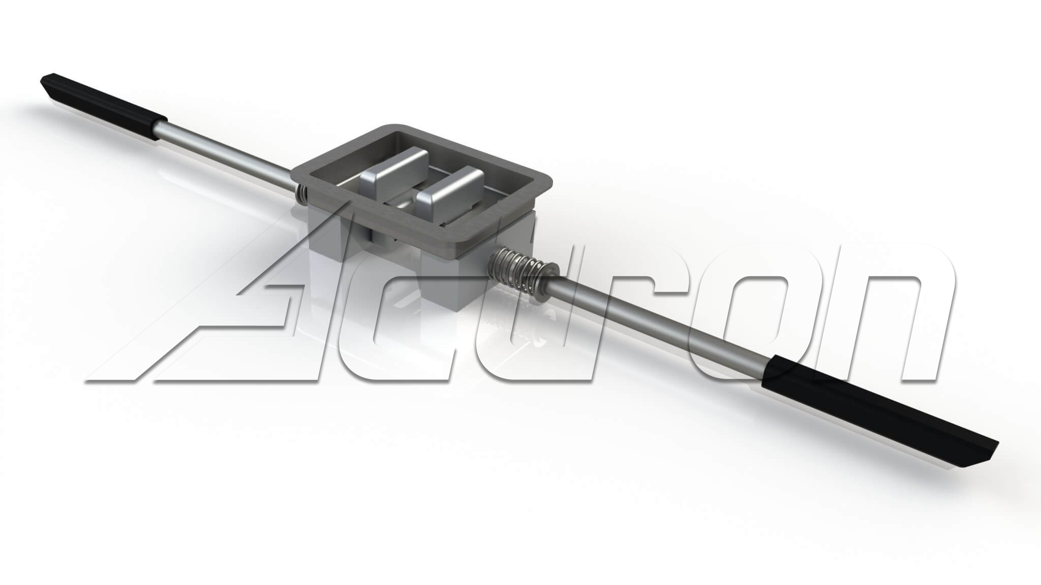 door-bolting-system-8211-sliding-3993-a39041.jpg