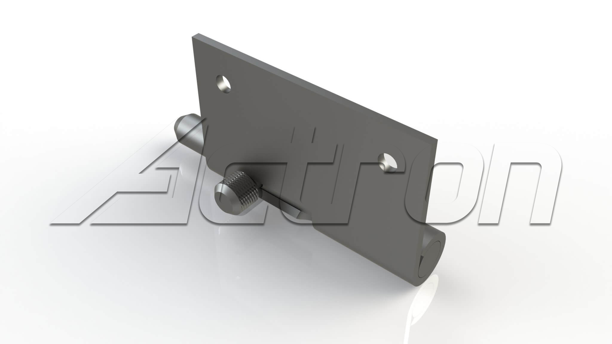 latch-8211-hinge-assy-5053-a2068.jpg