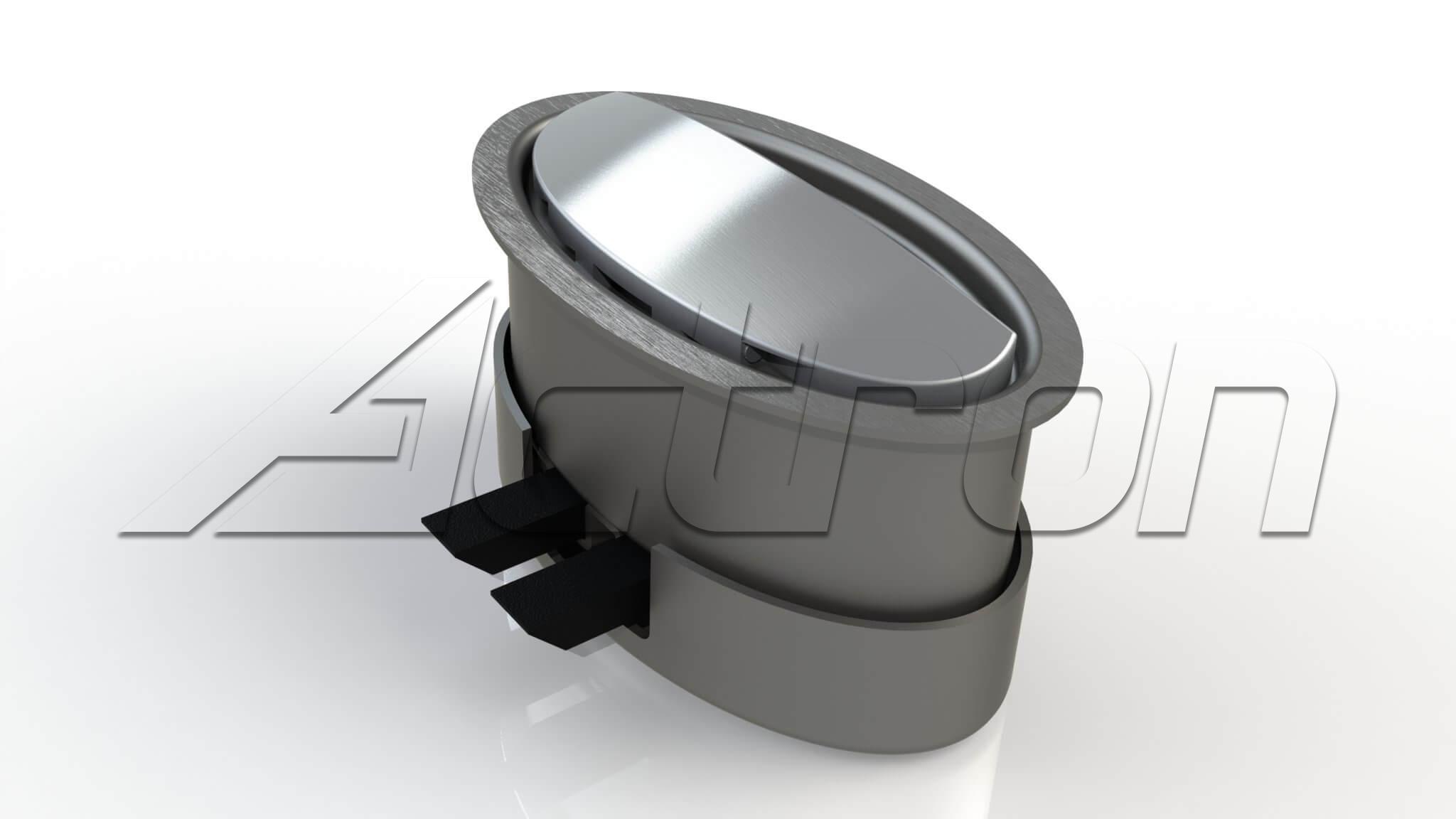 latch-assy-8211-double-bolt-5603-a23328.jpg
