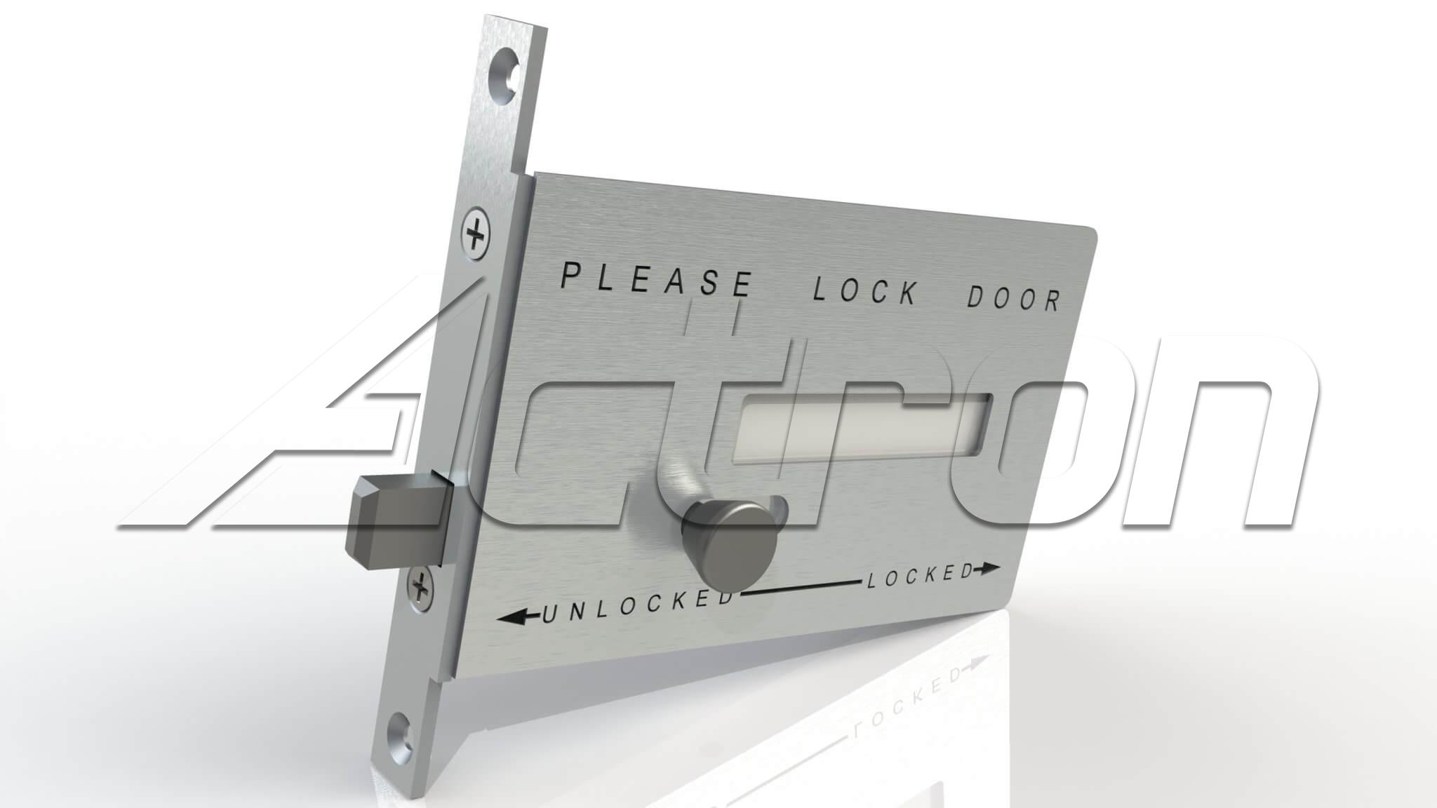 latch-assy-8211-lavatory-4953-a41024.jpg