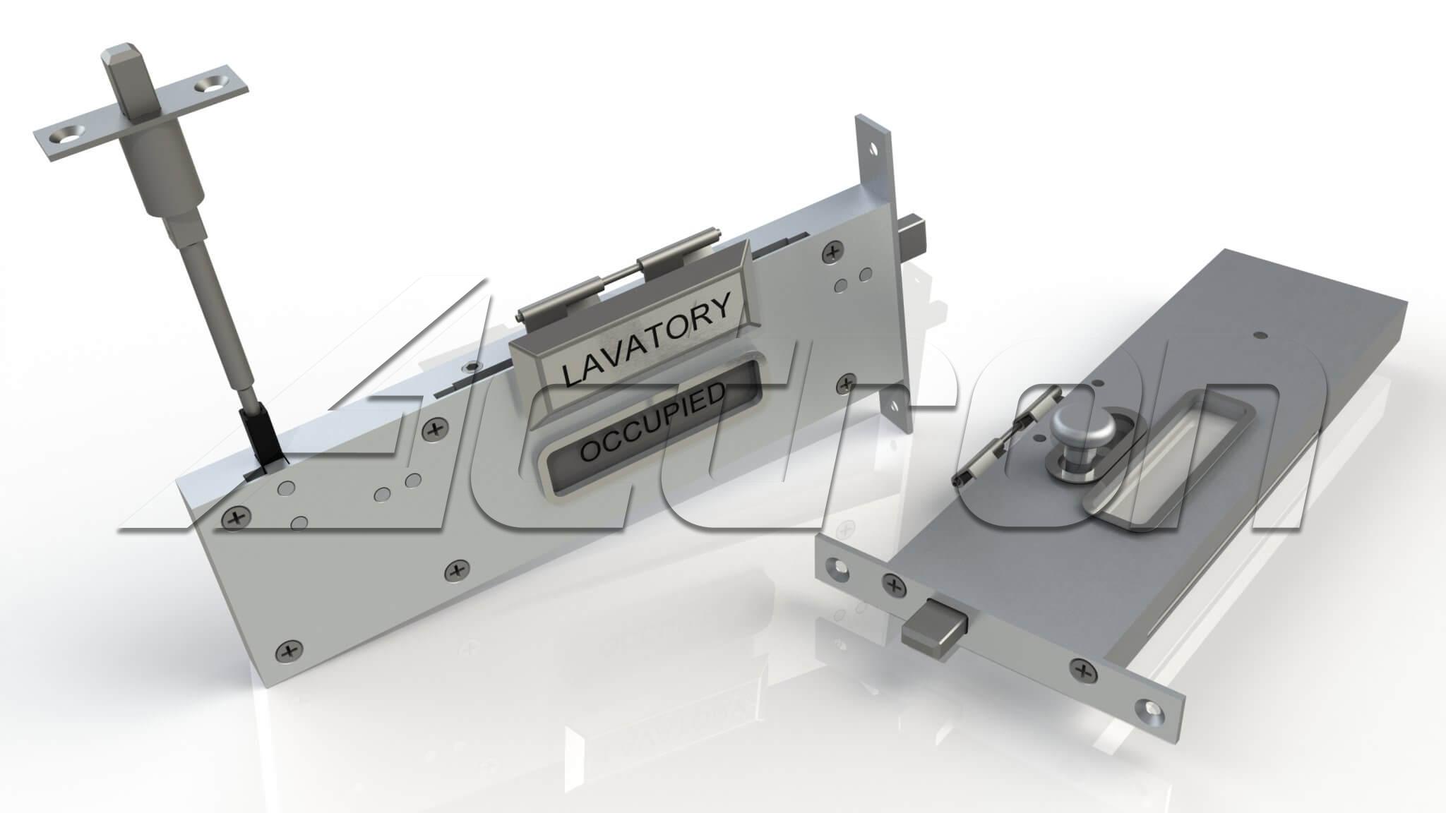latch-assy-8211-lavatory-4963-a41125.jpg