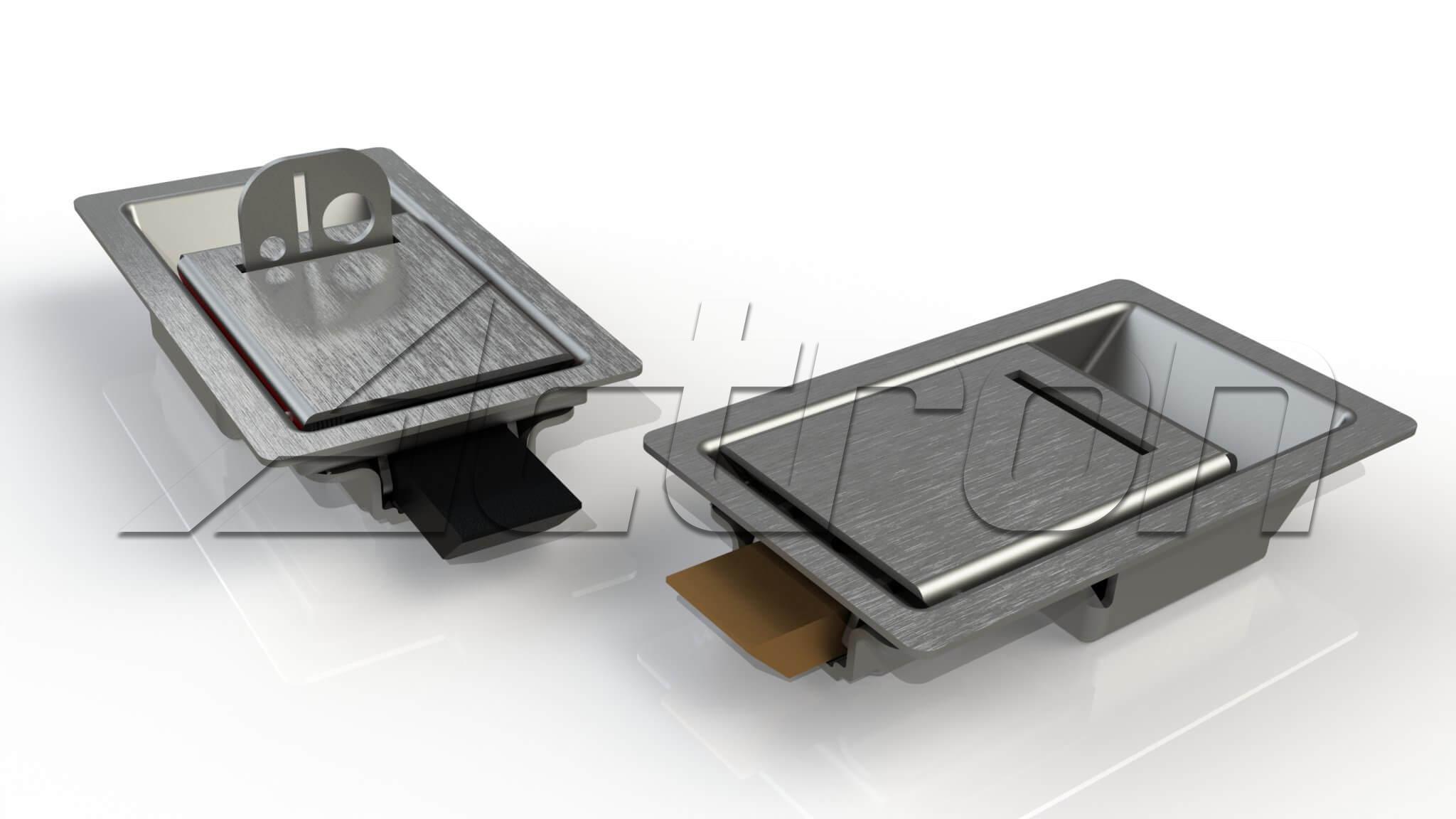 latch-assy-8211-paddle-4114-a23060.jpg