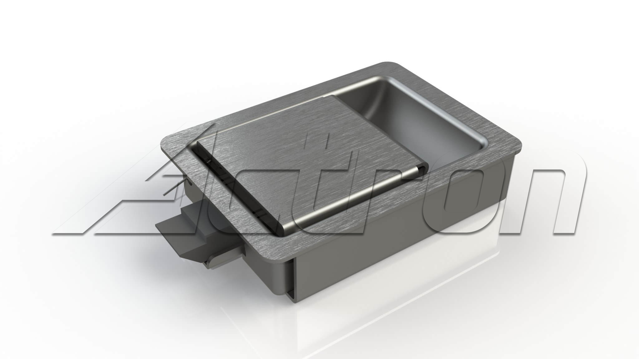 latch-assy-8211-paddle-4244-a23093.jpg