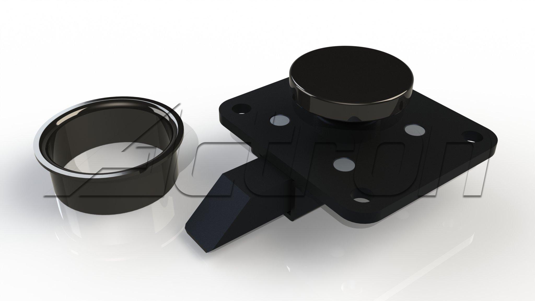 latch-assy-8211-push-button-5520-a30013.jpg