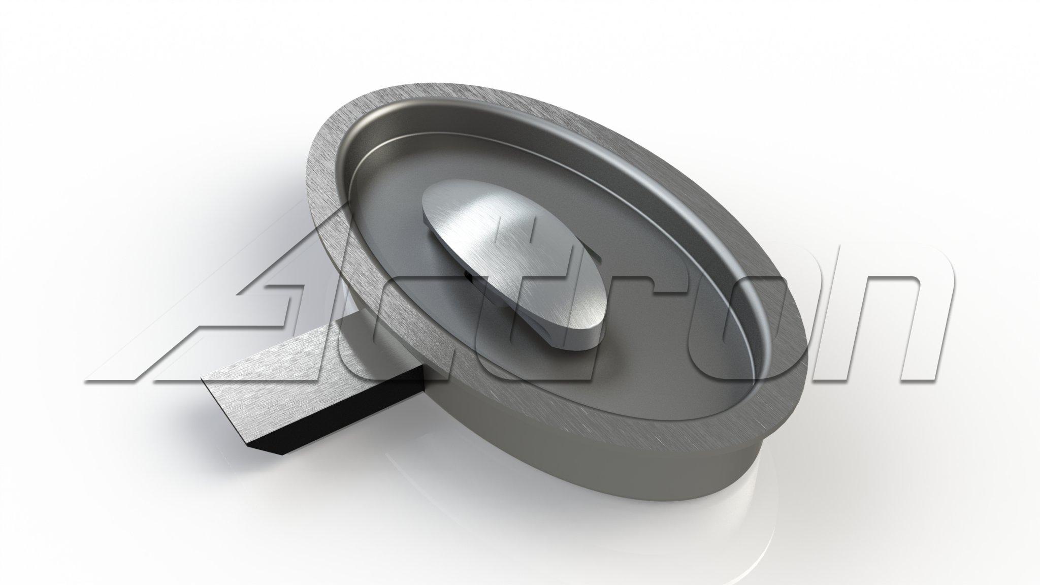 latch-assy-8211-sliding-4410-a27380.jpg