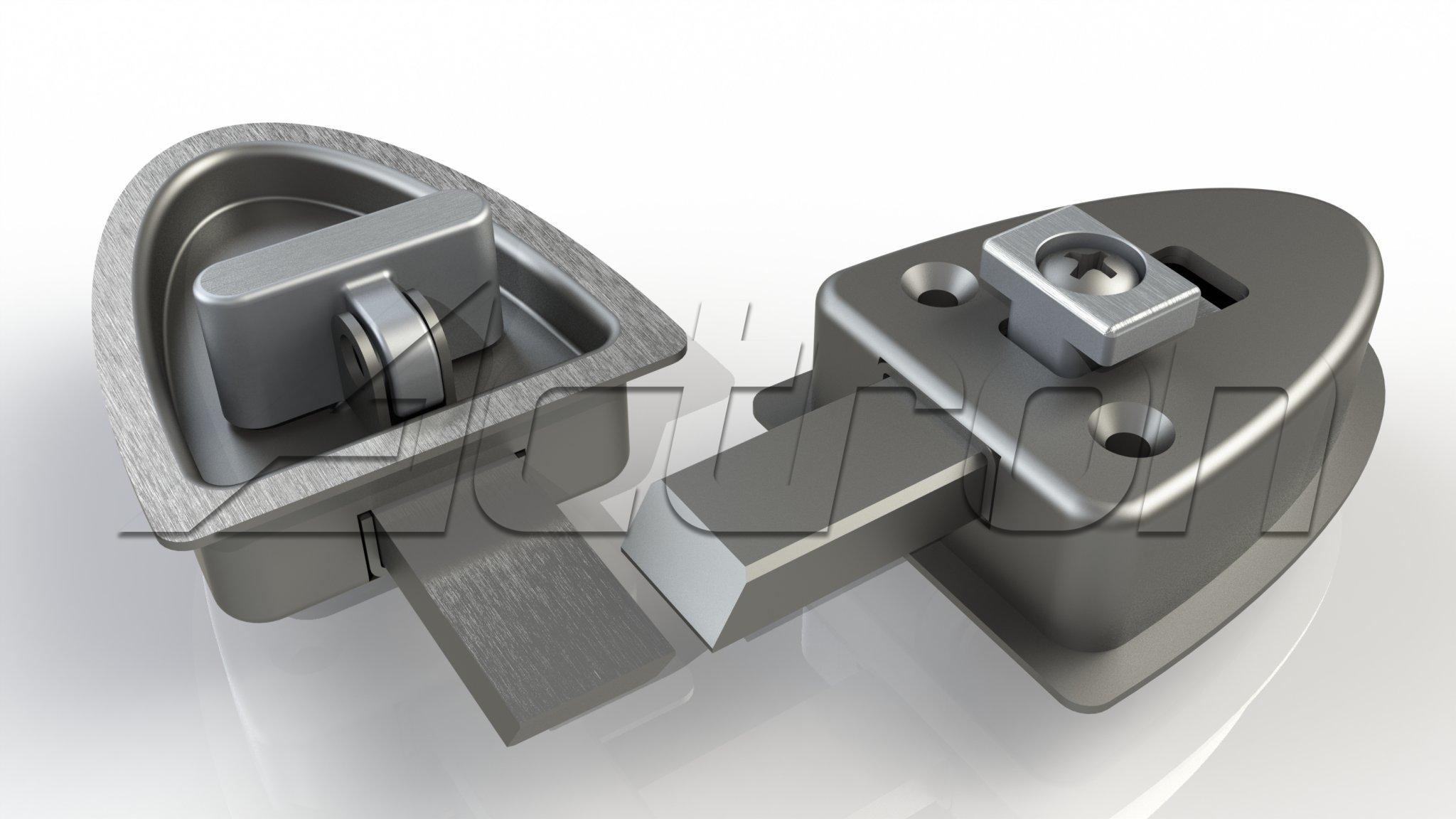 latch-assy-8211-sliding-4456-a27386.jpg