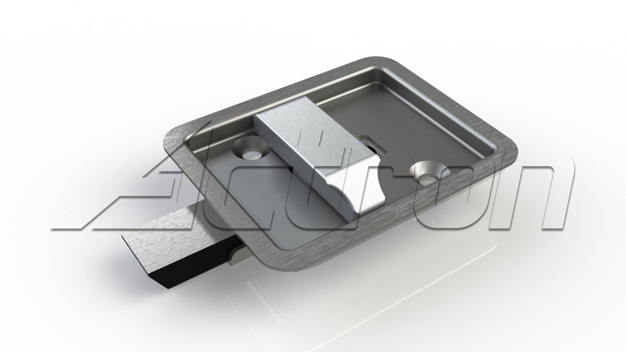 latch-assy-8211-sliding-4518-a27036.jpg