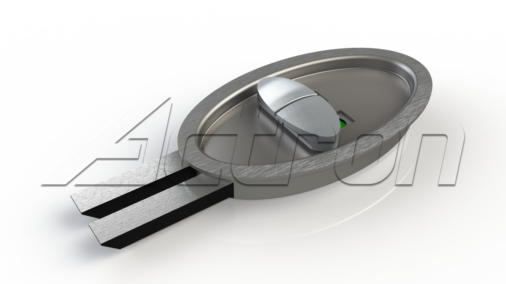 latch-assy-8211-sliding-5317-a27335.jpg