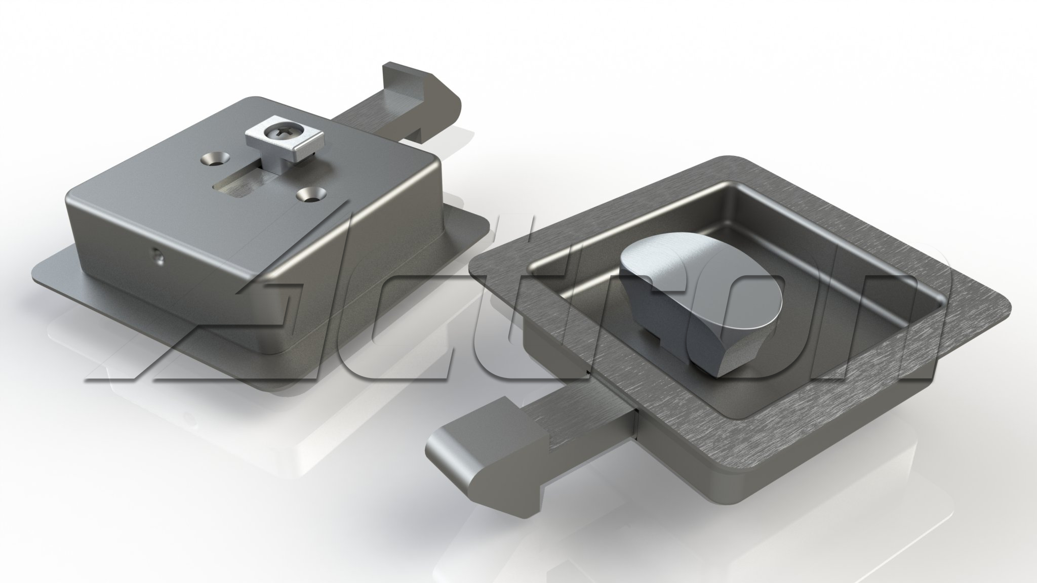 latch-assy-8211-square-double-sided-trunk-door-5322-a27387.jpg