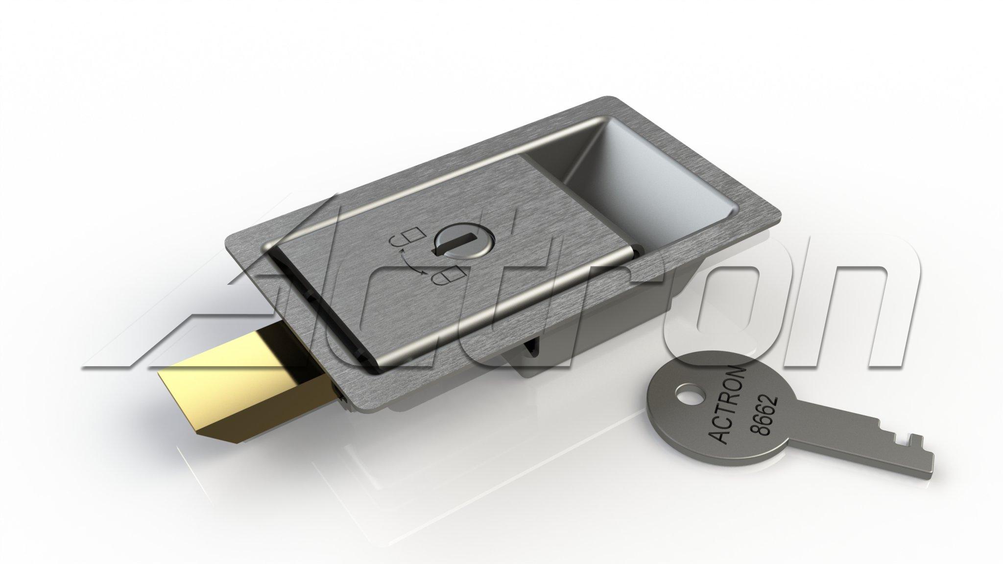 latchlock-assy-8211-paddle-4058-a23019.jpg