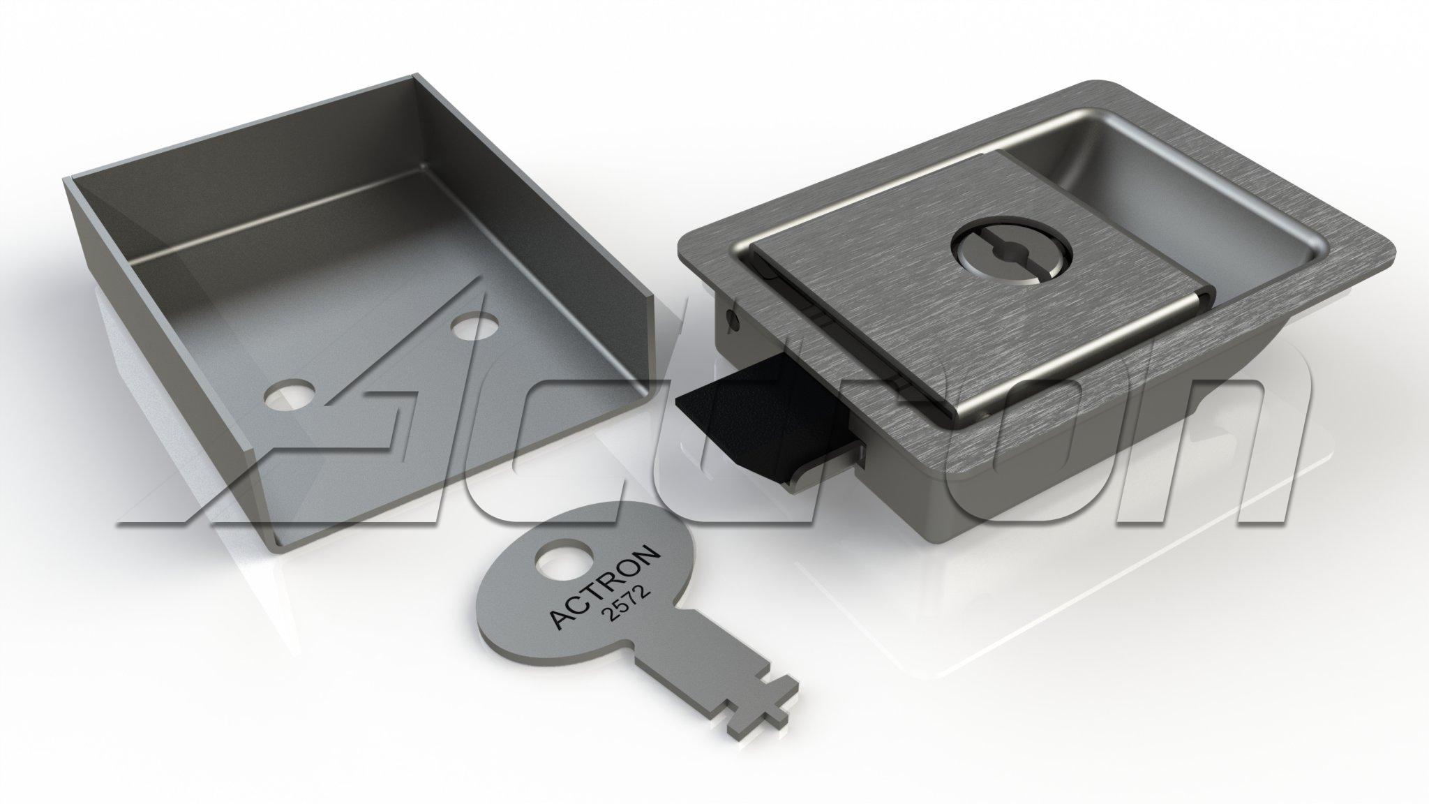latchlock-assy-8211-paddle-4065-a23070.jpg