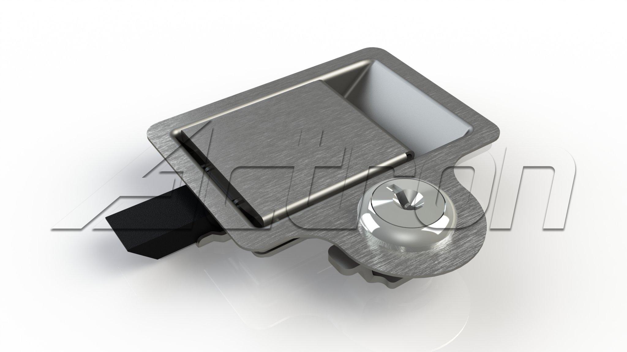 latchlock-assy-8211-paddle-4083-a25011.jpg