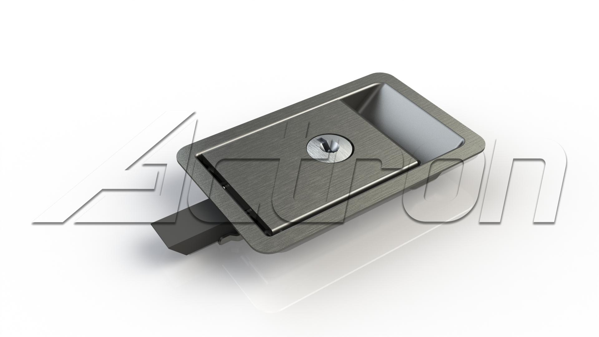 latchlock-assy-8211-paddle-4118-a20035.jpg