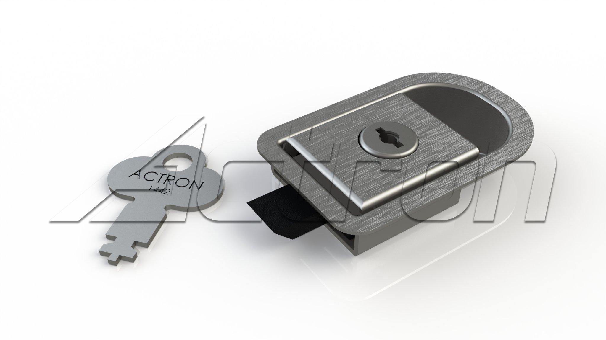 latchlock-assy-8211-paddle-4125-a23542.jpg