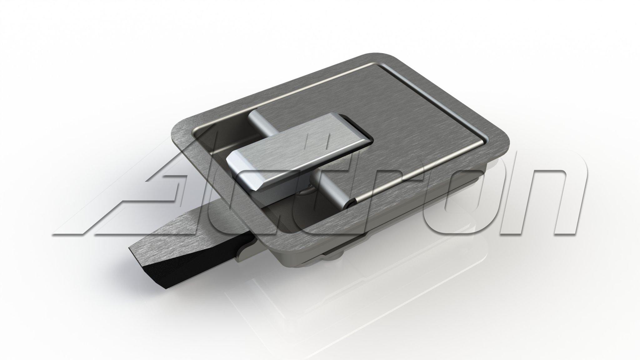 latchlock-assy-8211-sliding-4464-a27087.jpg