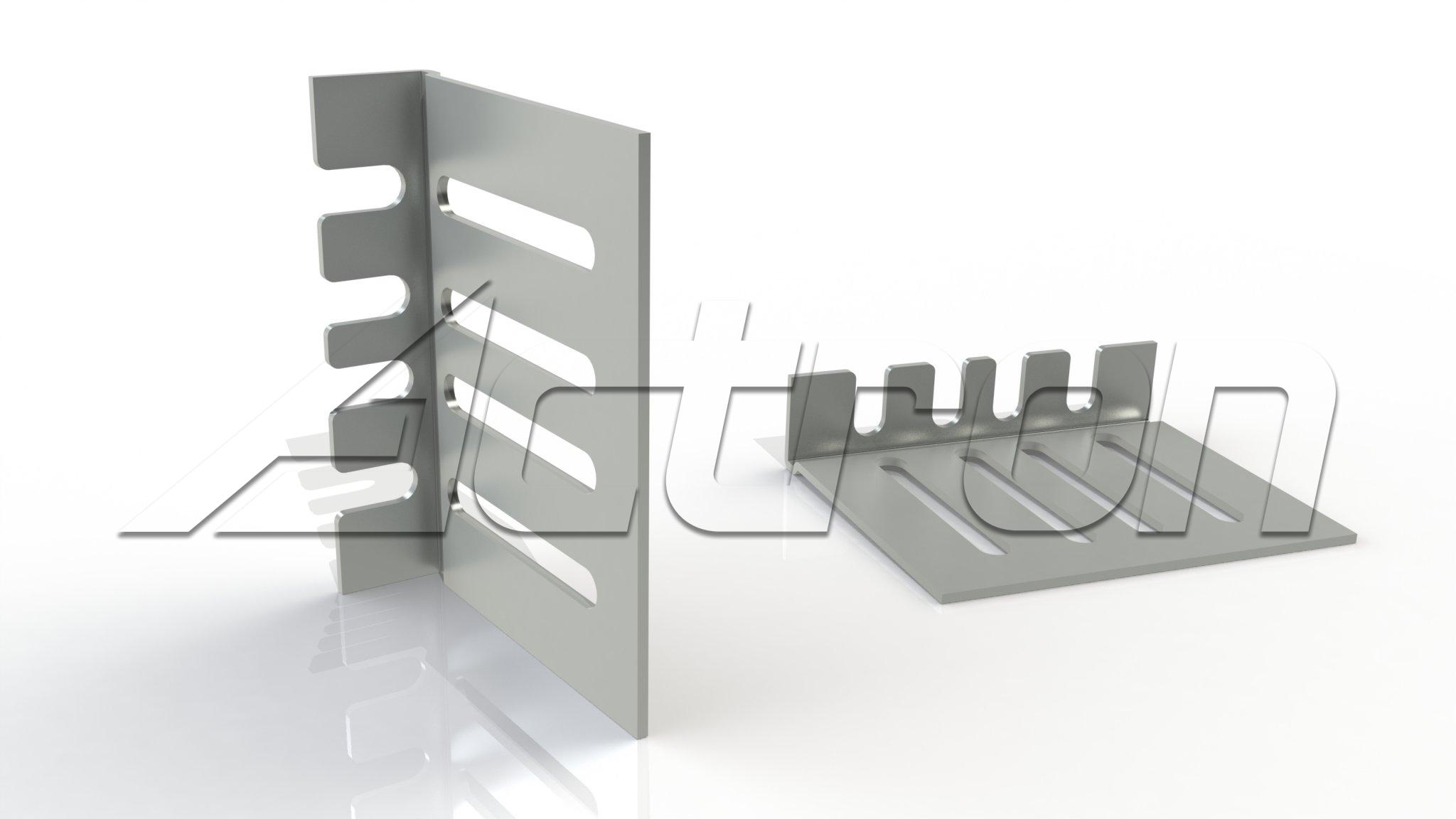mounting-bracket-rear-8211-slide-5063-a53101.jpg