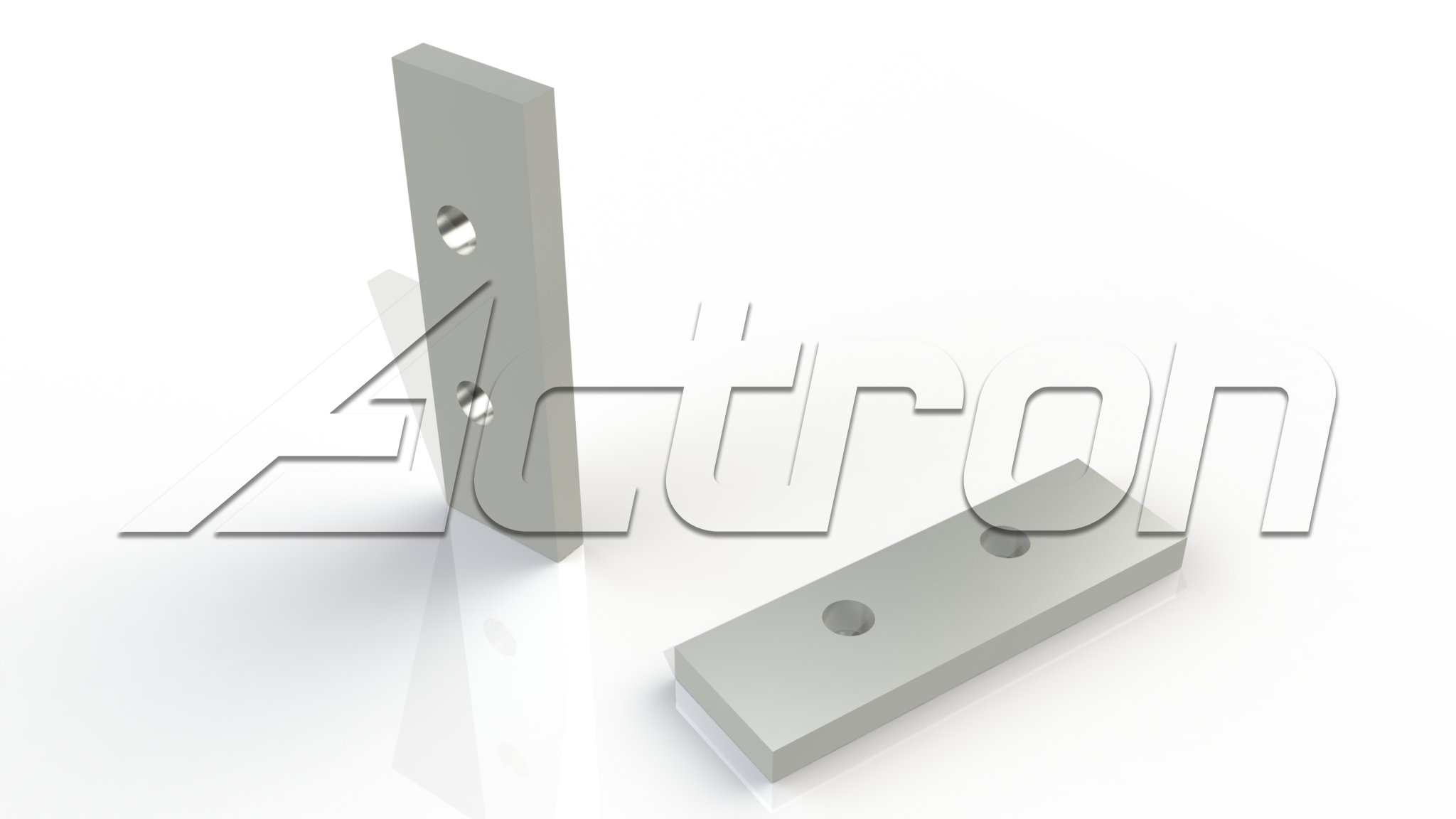 mounting-hardware-8211-nut-bars-5061-a53200.jpg