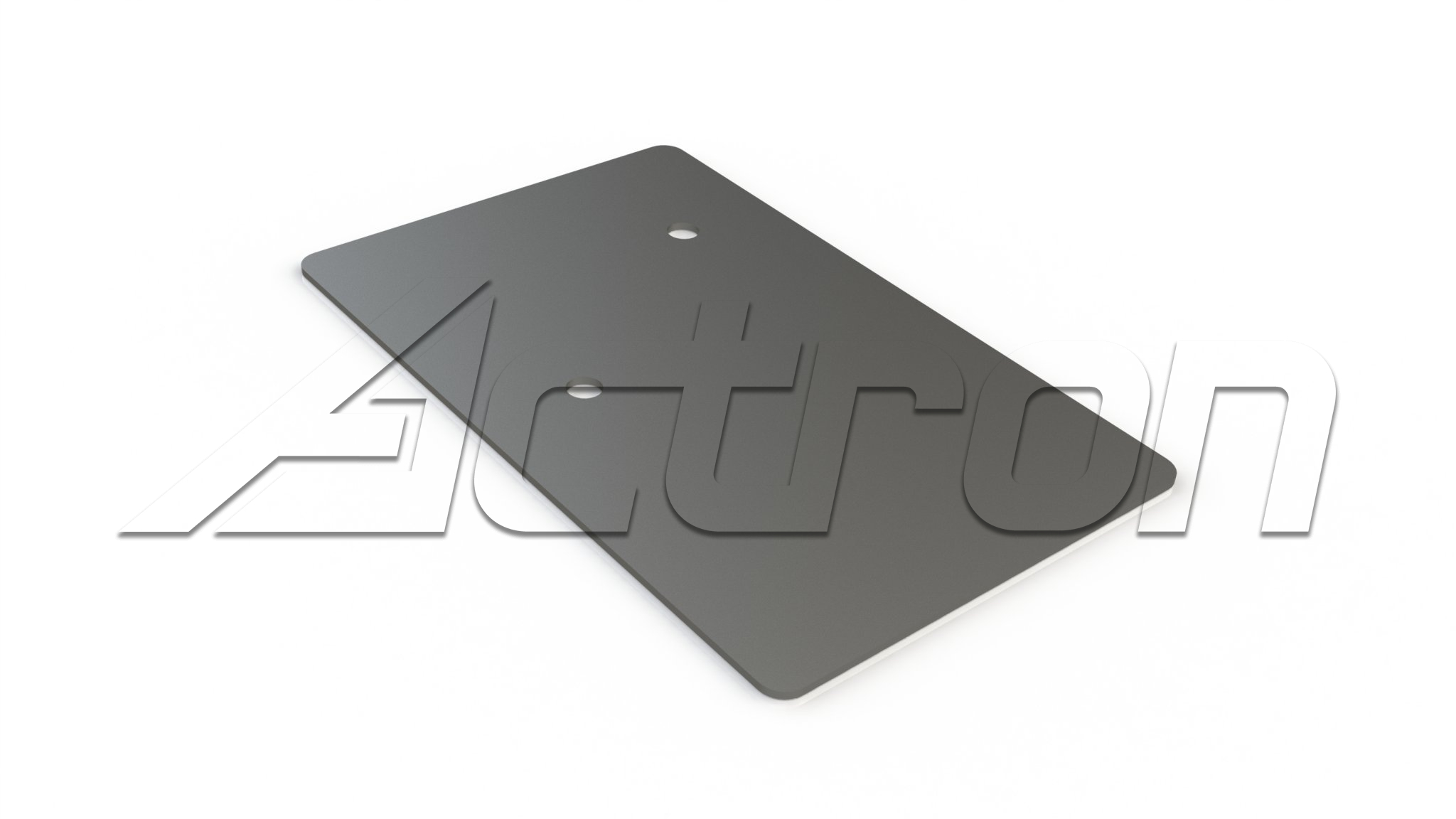 mounting-plate-8211-latch-5266-a43014.jpg