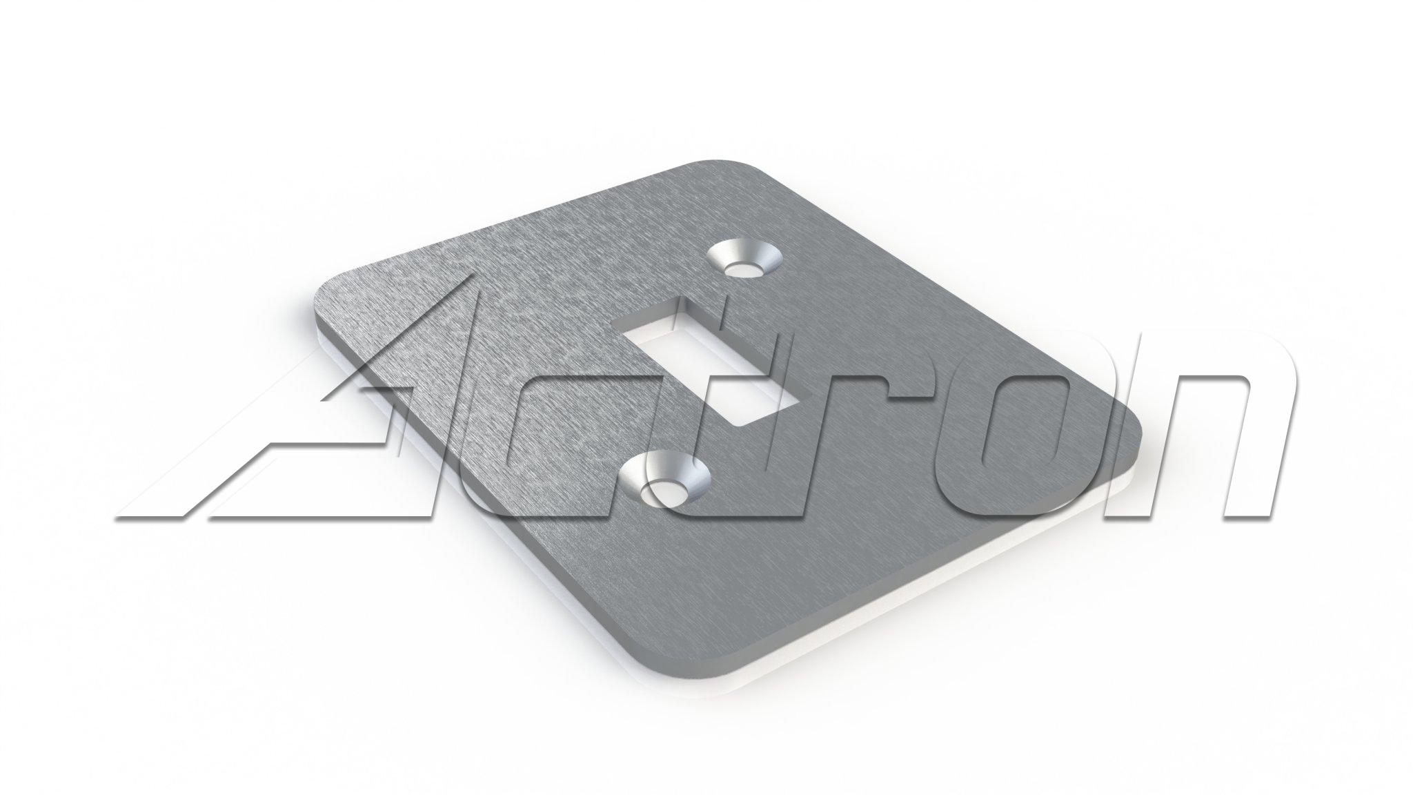 mounting-plate-8211-latch-5278-a43010.jpg