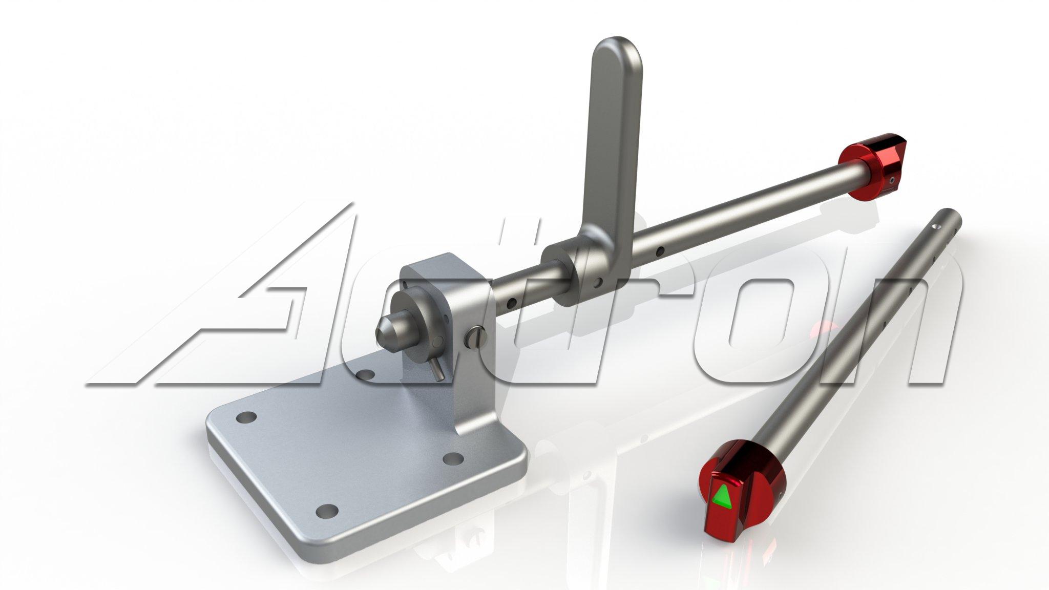 remote-retainer-8211-1-4-turn-4688-a35649.jpg