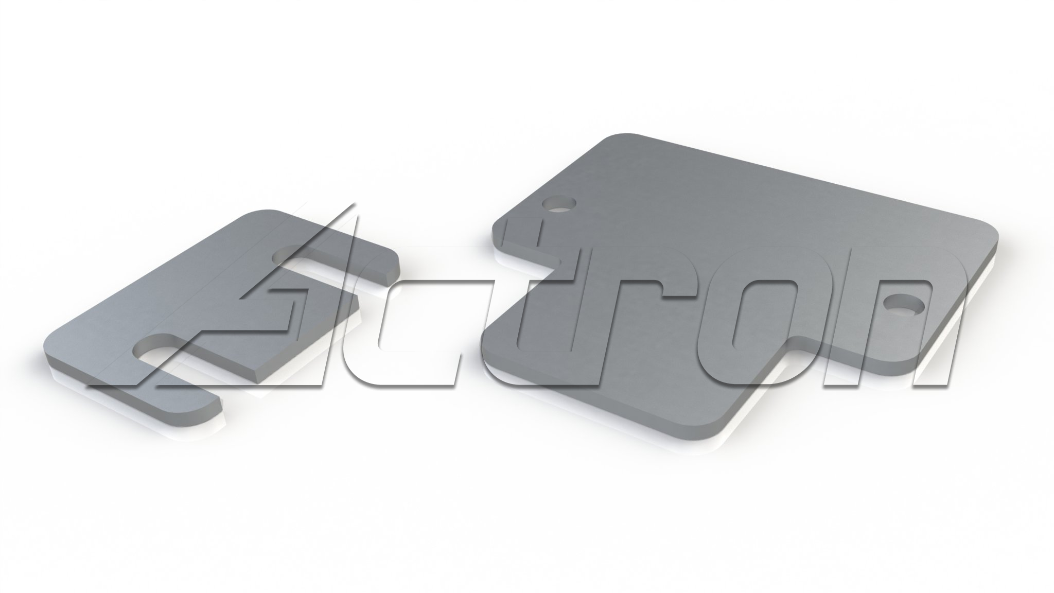shim-8211-wire-strike-5663-a43032.jpg