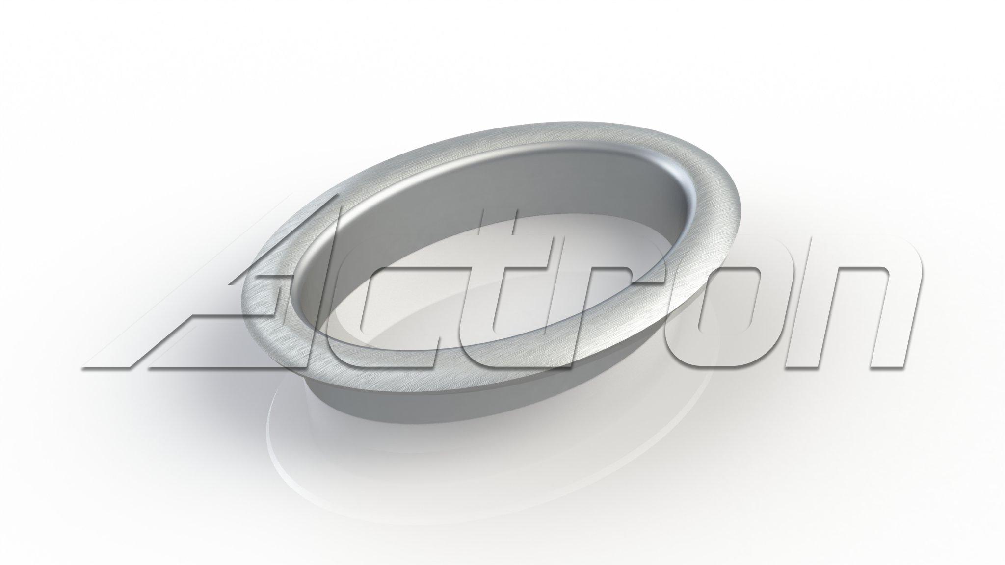sleeve-8211-trim-5037-a43022.jpg
