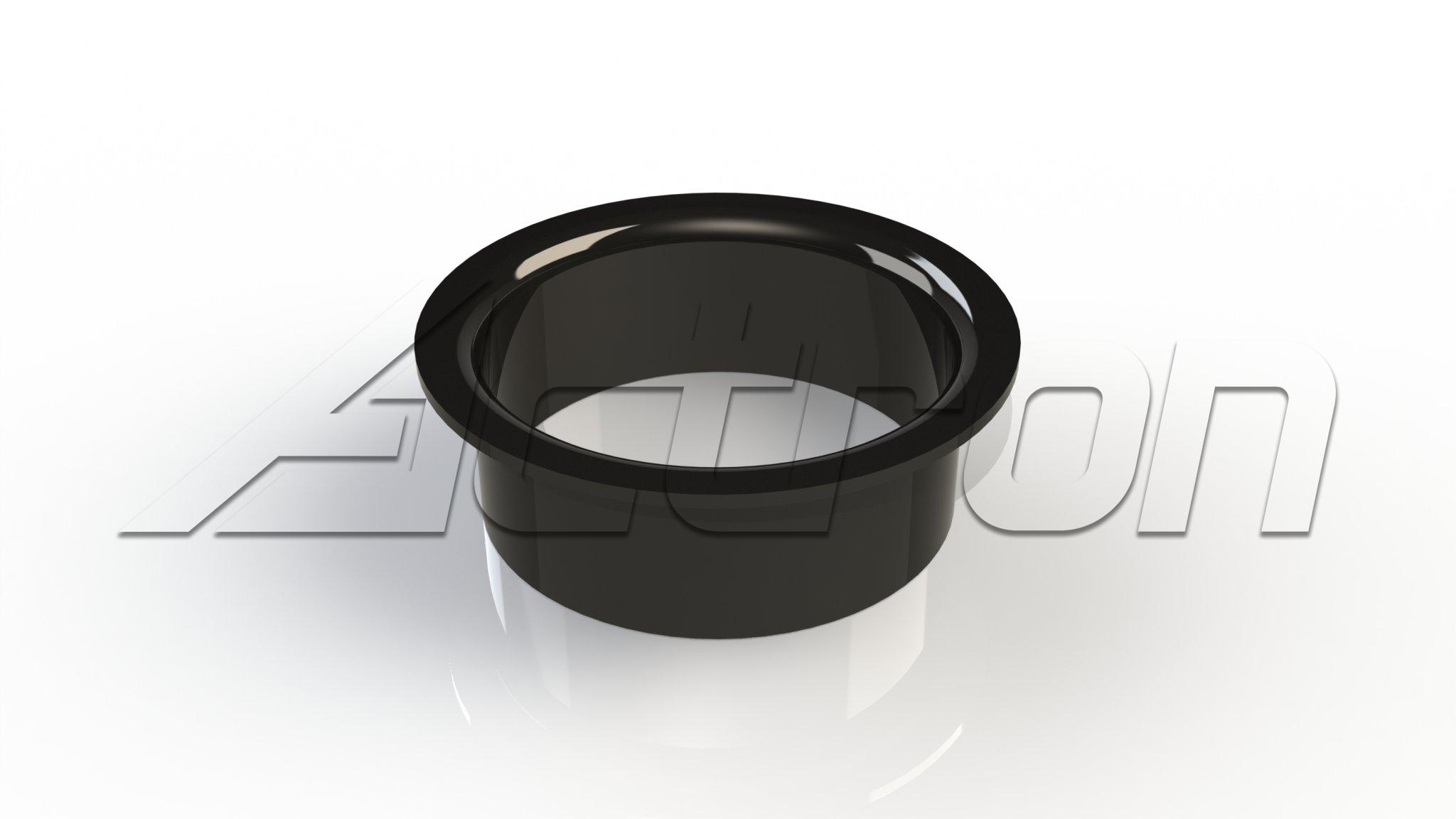 sleeve-8211-trim-5506-a43011.jpg