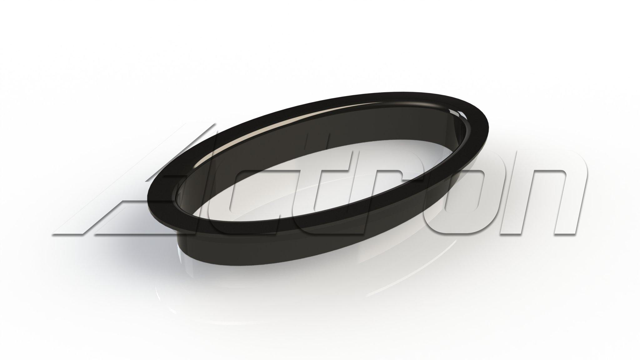 sleeve-8211-trim-5554-a43029.jpg