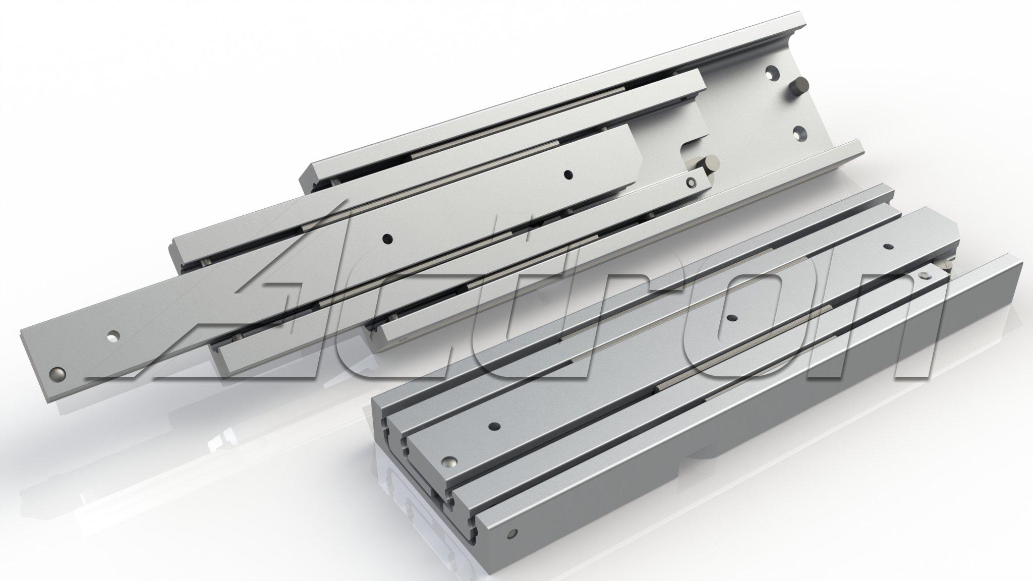 slide-assy-8211-aluminum-1-00-8243-x-3-50-8243-5076-a6212.jpg