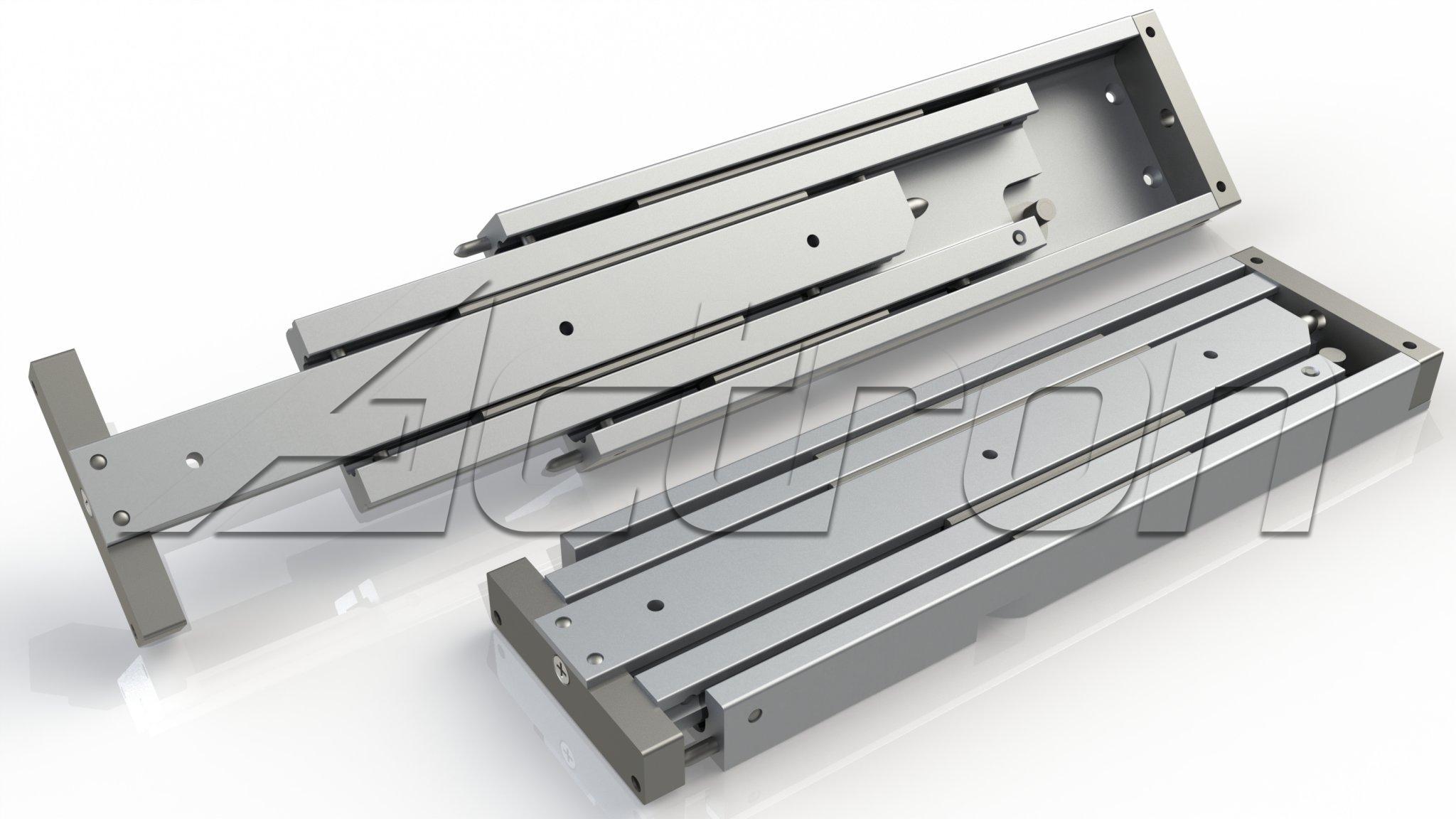 slide-assy-8211-aluminum-1-00-8243-x-3-50-8243-5090-a6217.jpg
