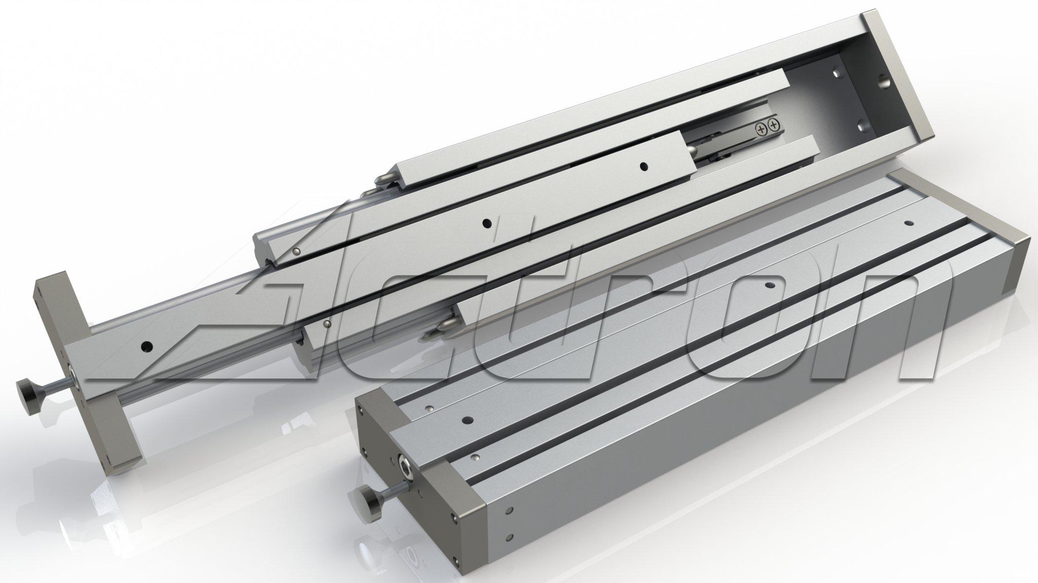 slide-assy-8211-aluminum-1-50-8243-x-3-50-8243-5092-a6520.jpg