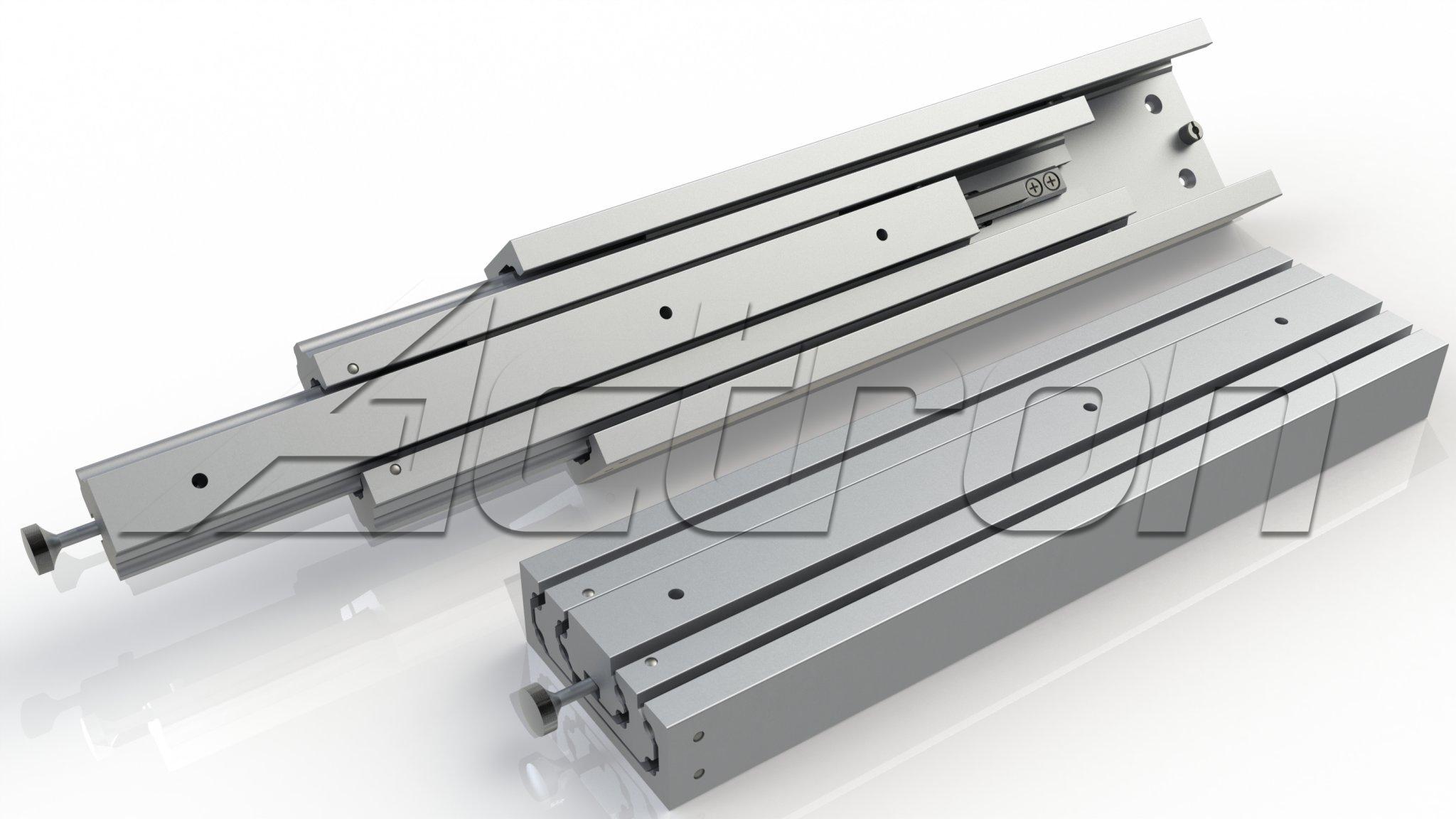 slide-assy-8211-aluminum-1-50-8243-x-3-50-8243-5103-a6515.jpg