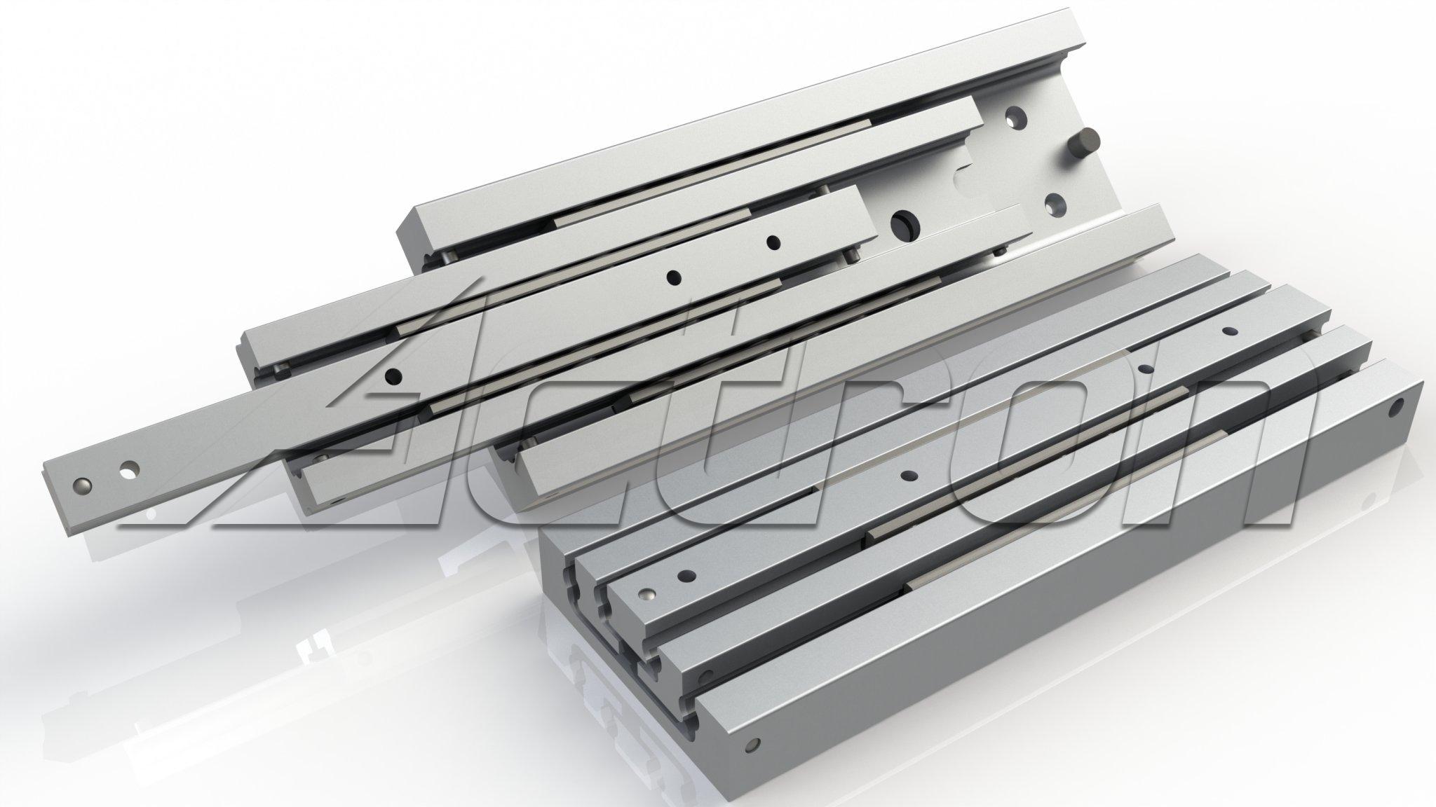 slide-assy-8211-aluminum-1-66-8243-x-5-00-8243-4914-a6720.jpg