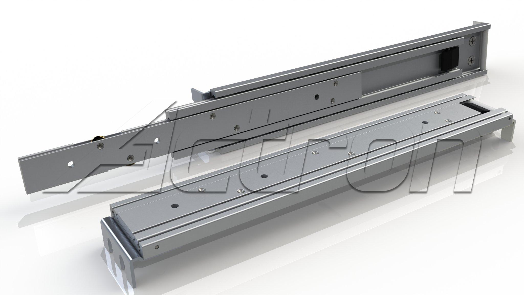 slide-assy-8211-aluminum-31-8243-x-1-62-8243-5068-a5130.jpg