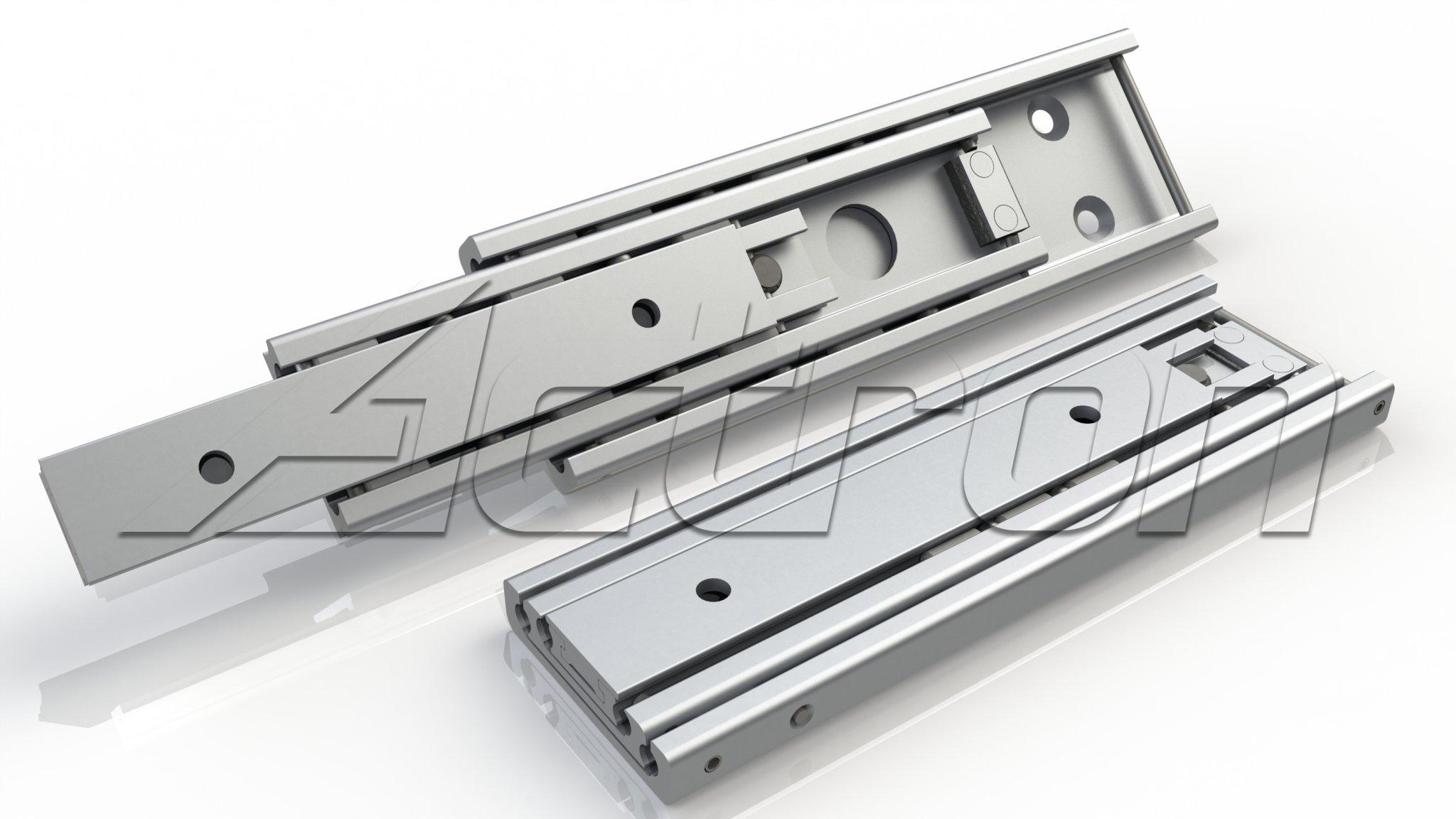 slide-assy-8211-aluminum-38-8243-x-1-50-8243-5398-a5250.jpg