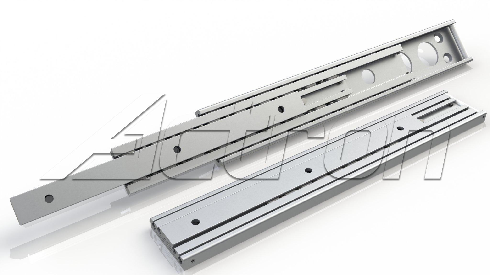 slide-assy-8211-aluminum-38-8243-x-1-58-8243-4936-a5210.jpg