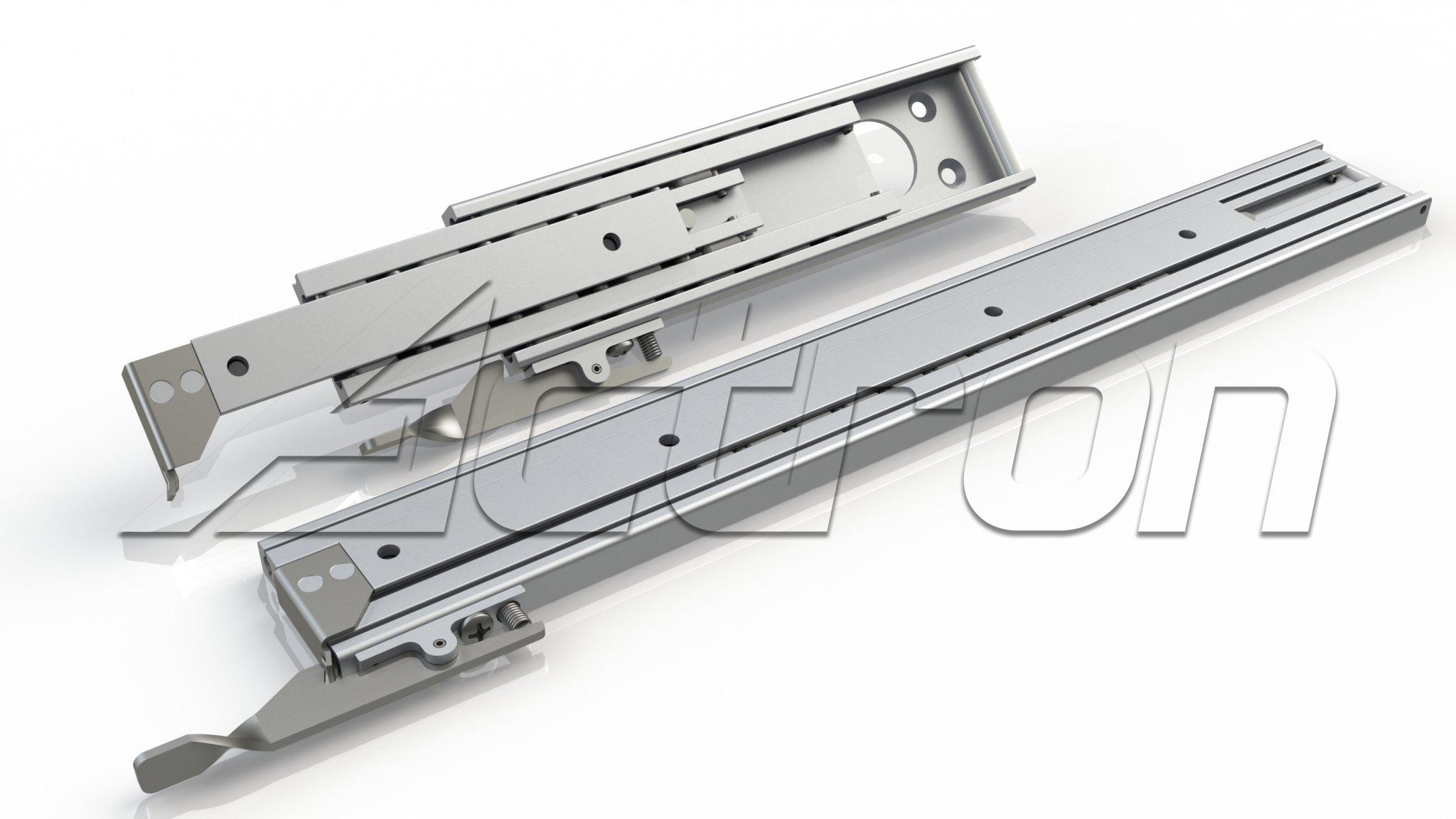 slide-assy-8211-aluminum-38-x-1-58-8243-5633-a5216.jpg