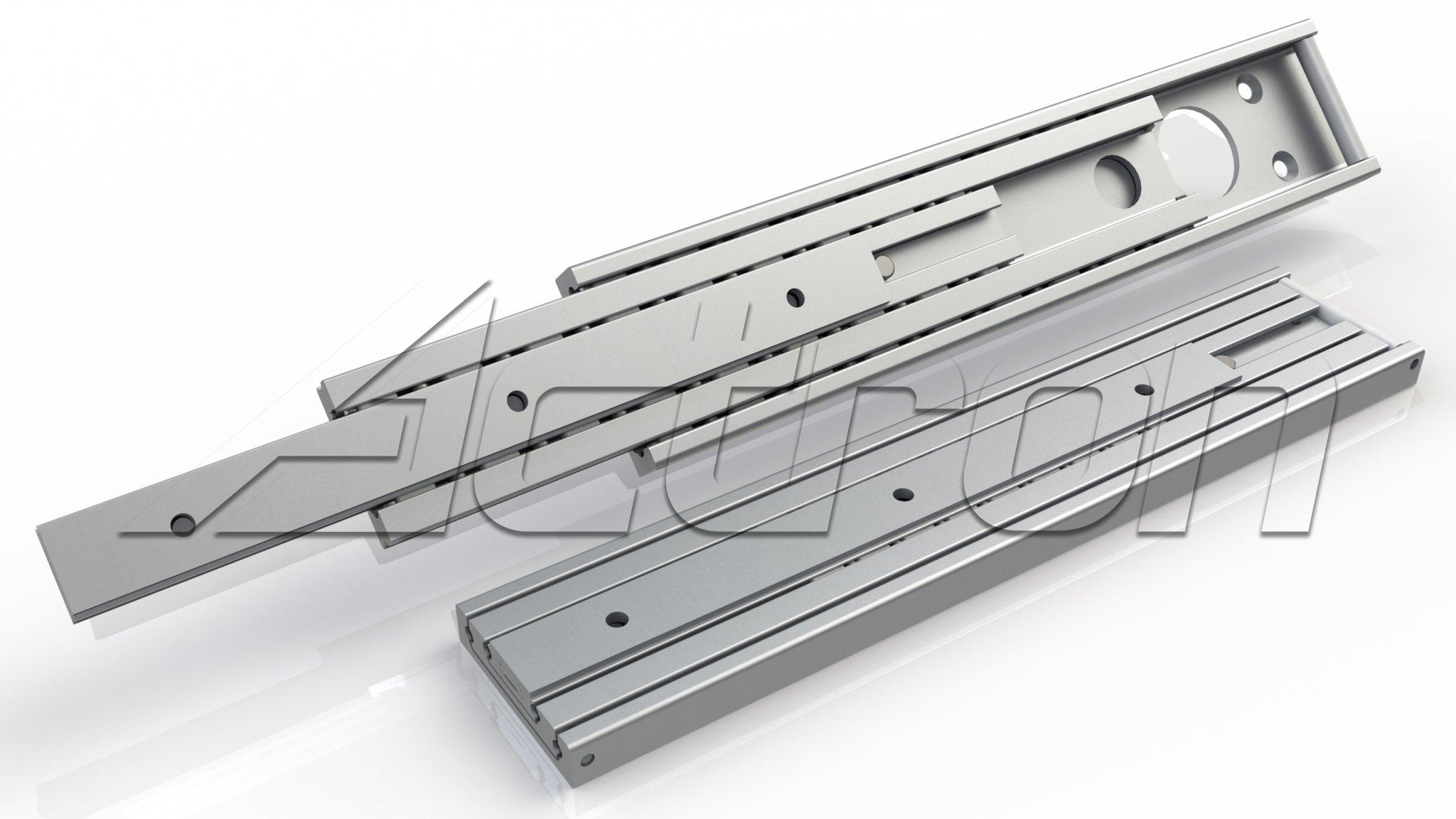 slide-assy-8211-aluminum-50-8243-x-2-00-8243-4938-a5510.jpg