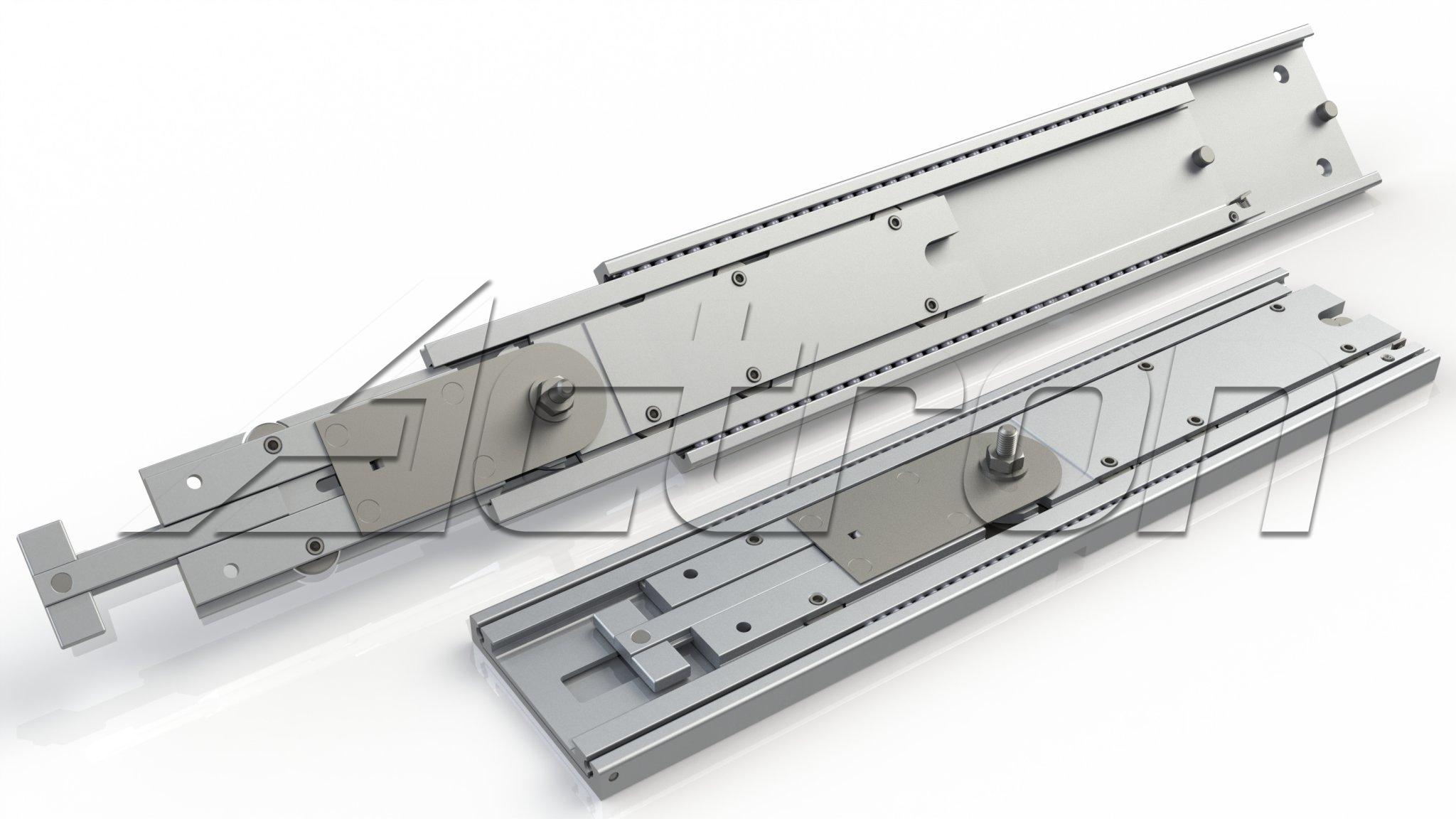 slide-assy-8211-aluminum-50-8243-x-3-00-8243-5100-a5615.jpg