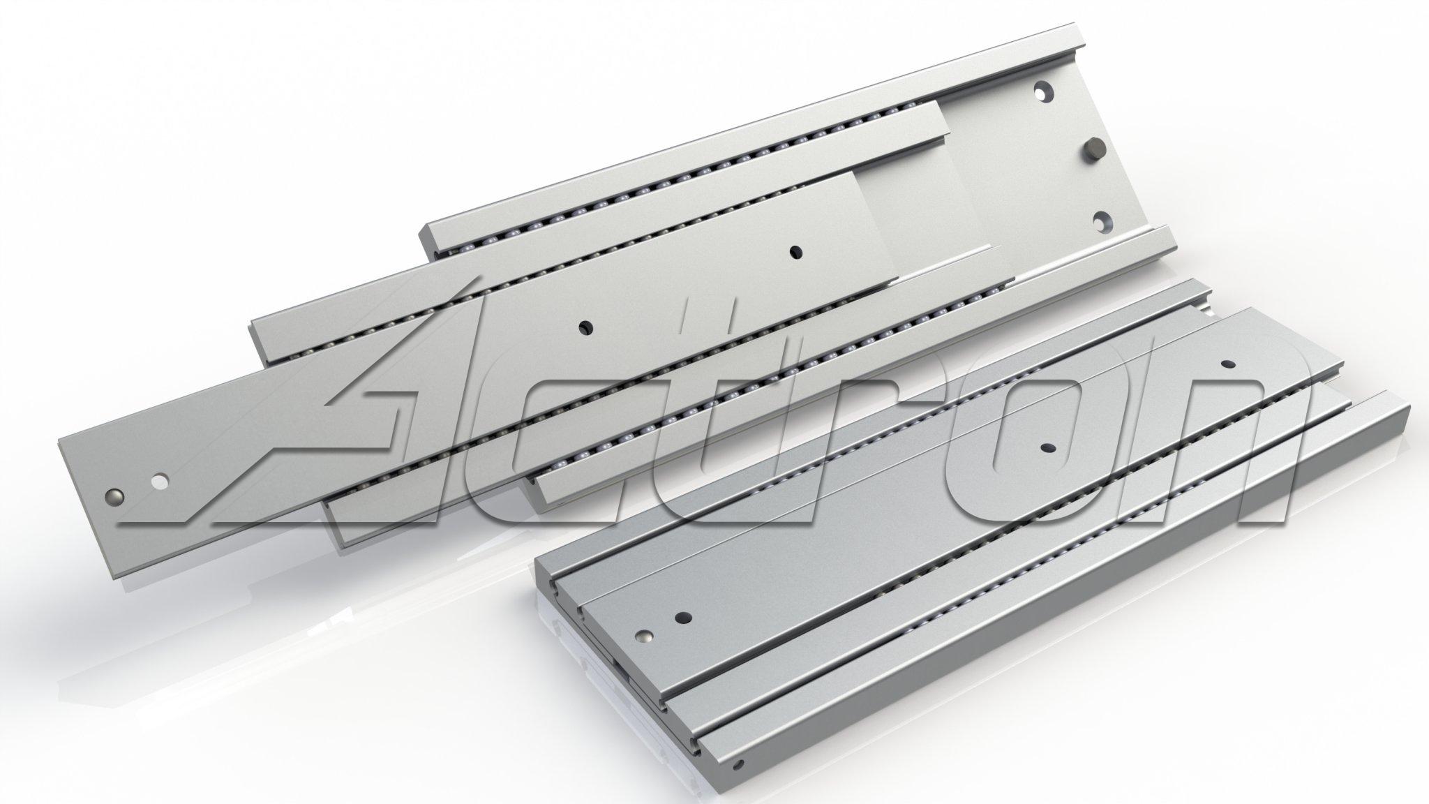 slide-assy-8211-aluminum-50-8243-x-3-50-8243-4900-a5710.jpg