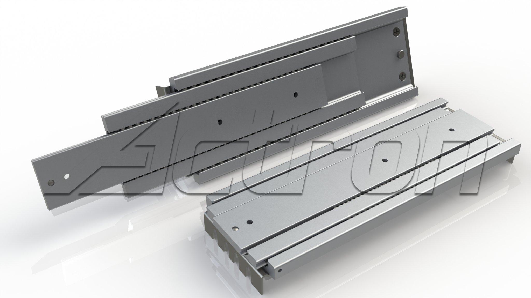 slide-assy-8211-aluminum-50-8243-x-3-50-8243-4916-a5725.jpg