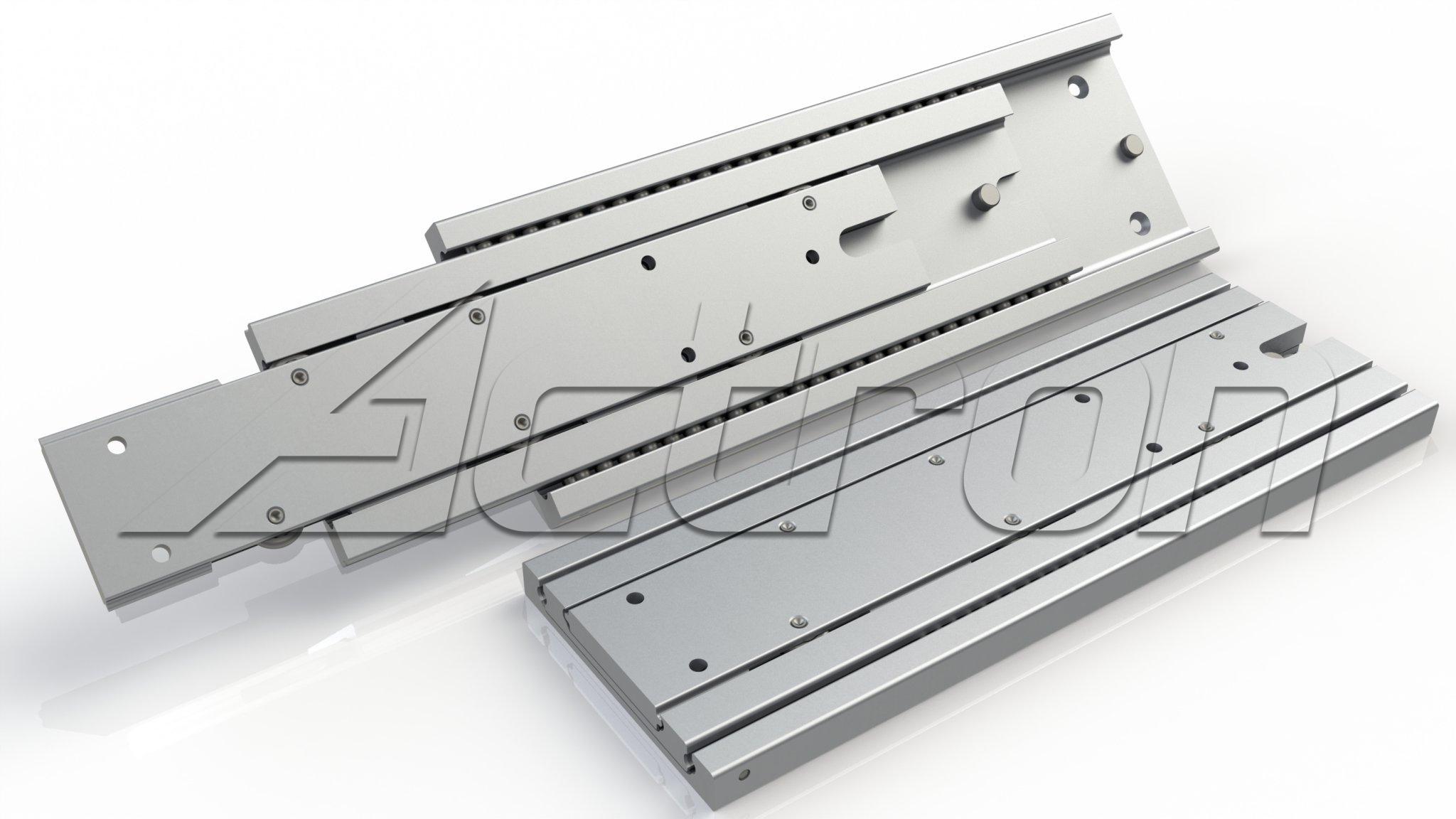 slide-assy-8211-aluminum-50-8243-x-3-50-8243-4942-a5750.jpg