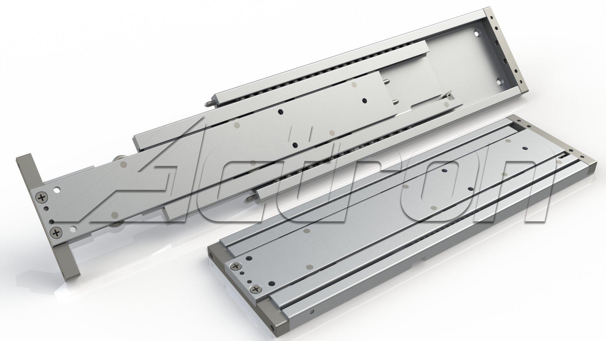 slide-assy-8211-aluminum-50-8243-x-3-50-8243-5096-a5758.jpg