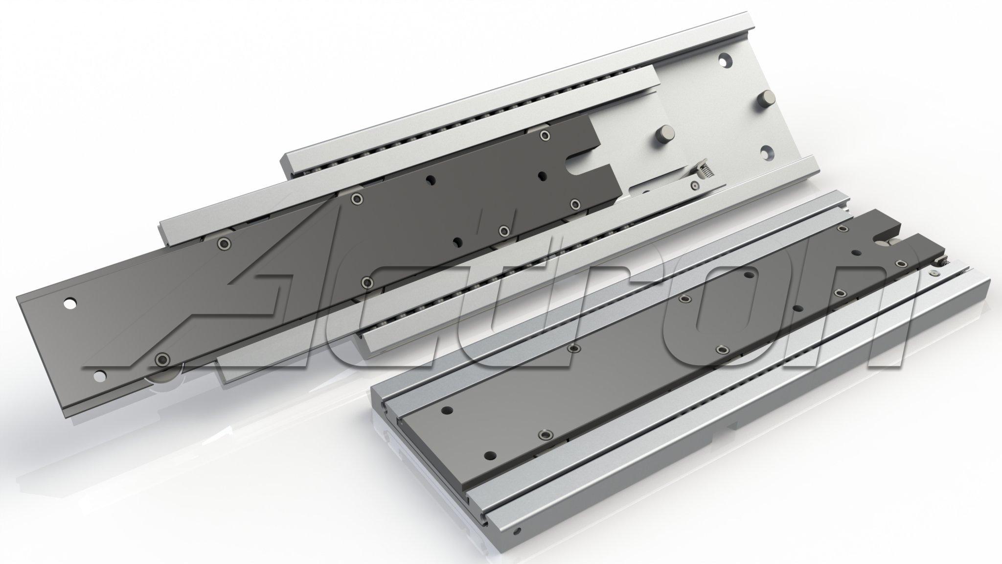 slide-assy-8211-aluminum-50-8243-x-3-50-8243-5128-a5735.jpg