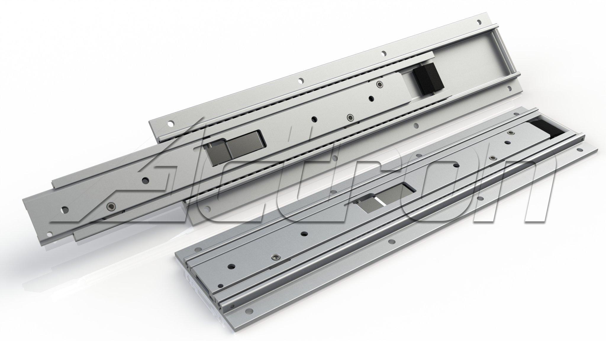 slide-assy-w-flange-8211-aluminum-38-8243-x-2-88-8243-5118-a5350.jpg