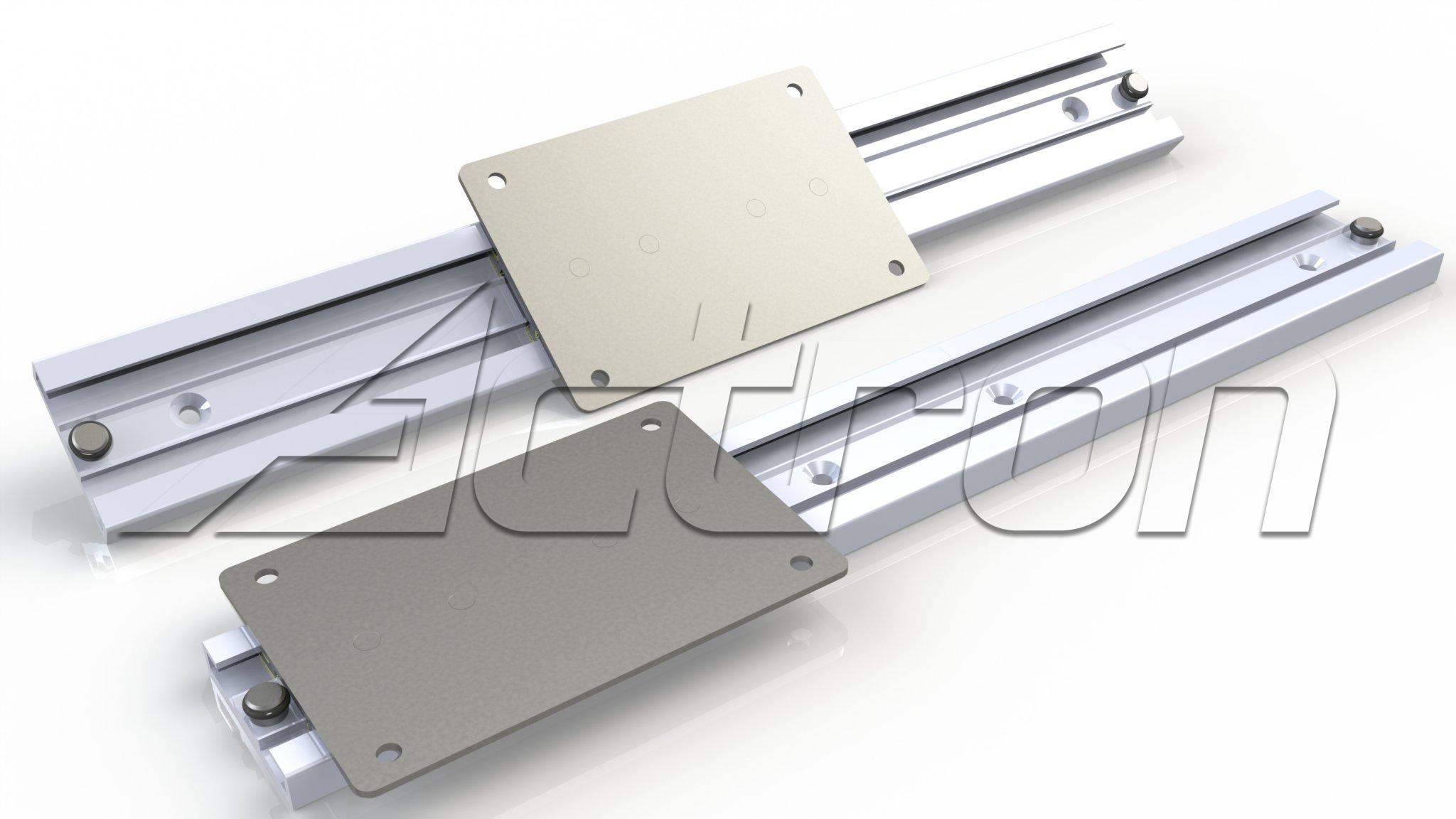 standard-slide-assy-44-8243-x-2-62-8243-5558-a7025.jpg