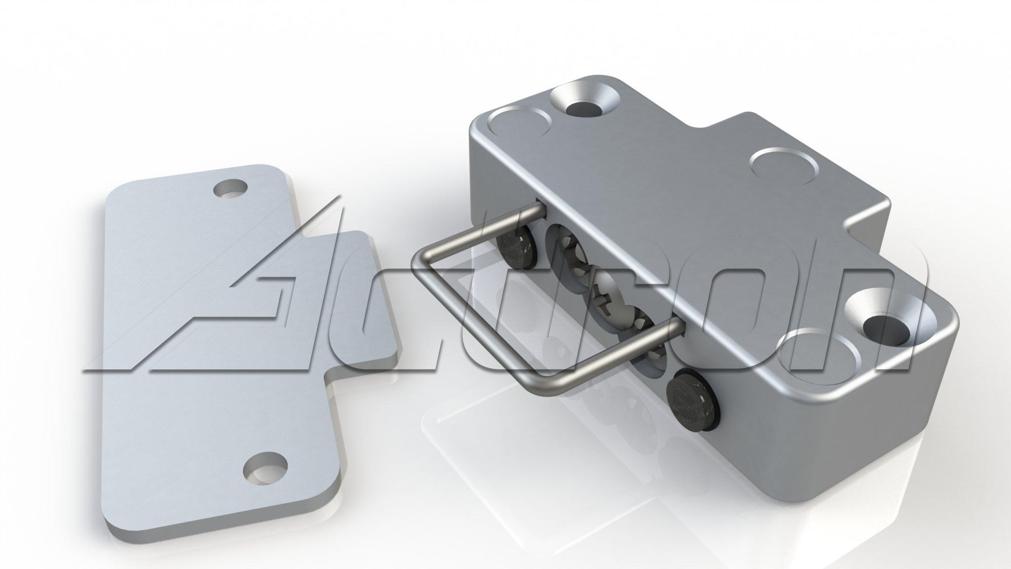 strike-assy-8211-wire-adjustable-w-stop-5538-a32104.jpg