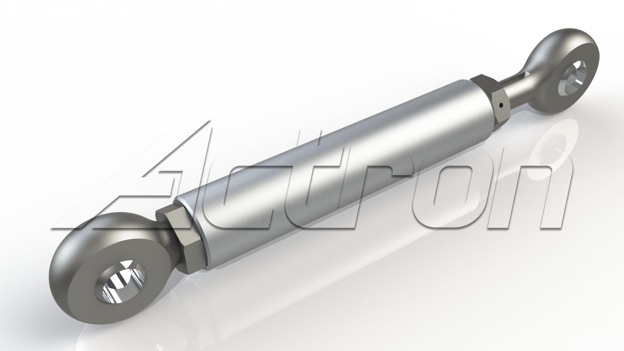 strut-assy-5205-a48038.jpg